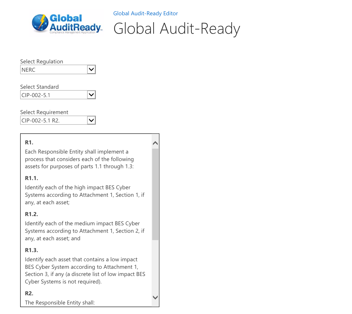 Global-Audit-Ready-Editor-web.png