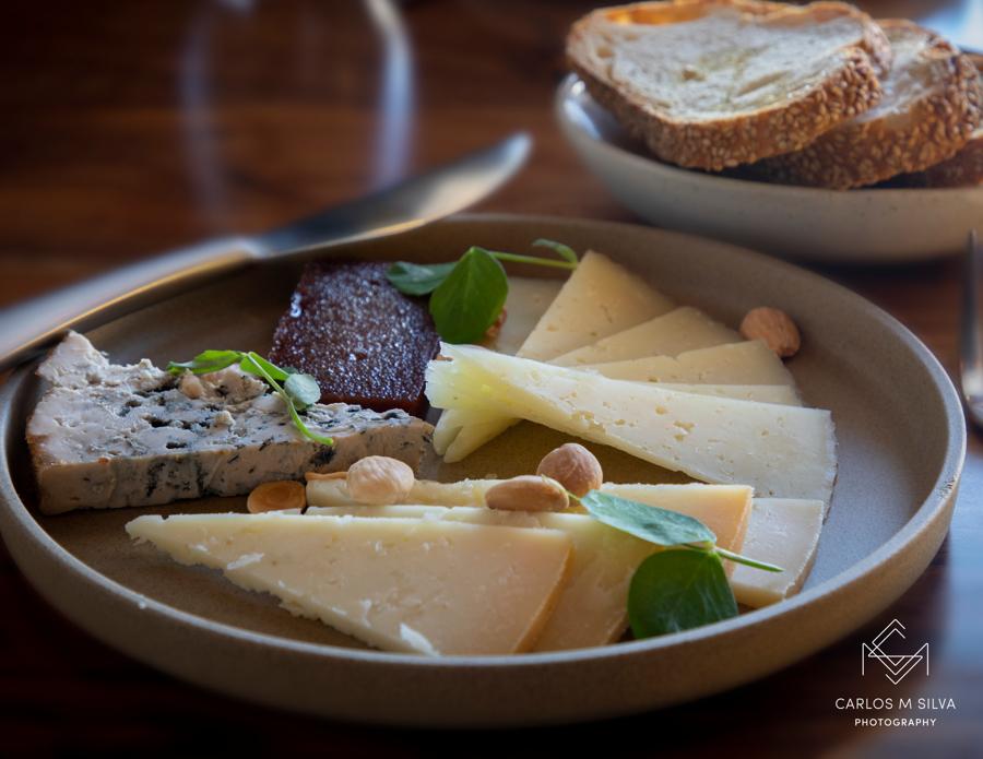 food_cheeseplatter.jpg