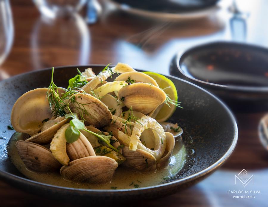 food_clams.jpg