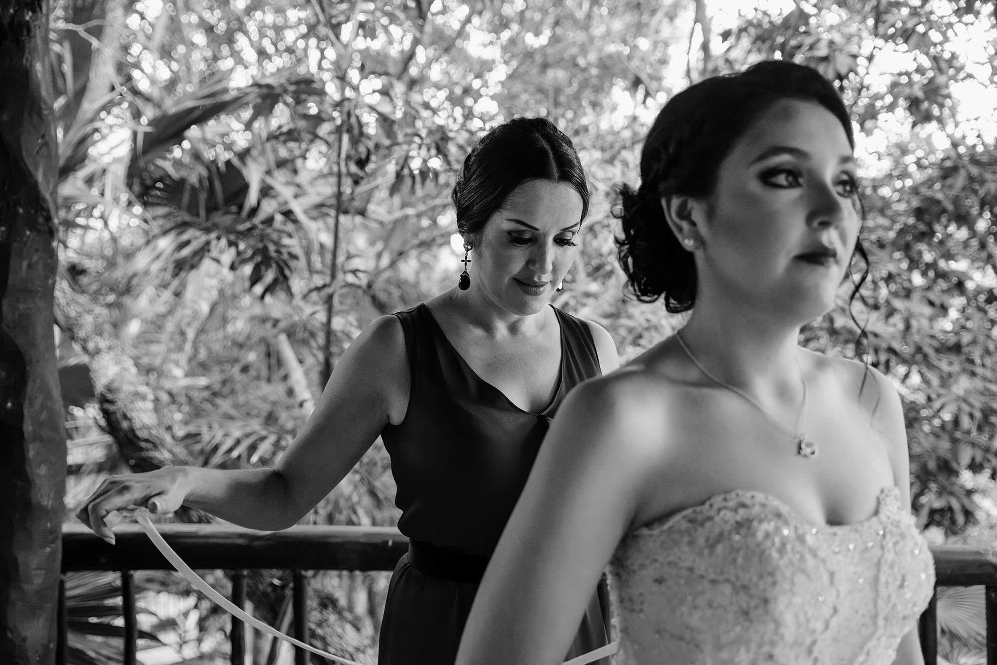 Wedding playa del carmen planner destination mexico magali espinosa05-WEB.jpg