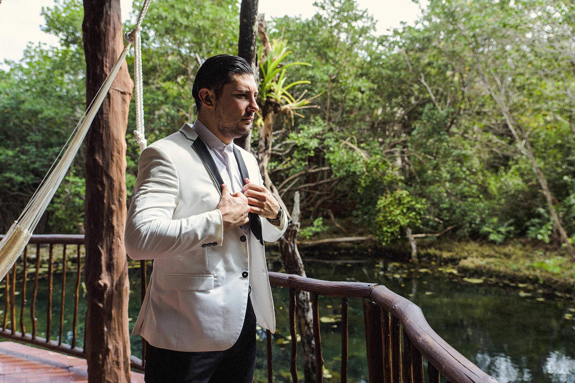 Wedding playa del carmen planner destination mexico magali espinosa10-WEB.jpg