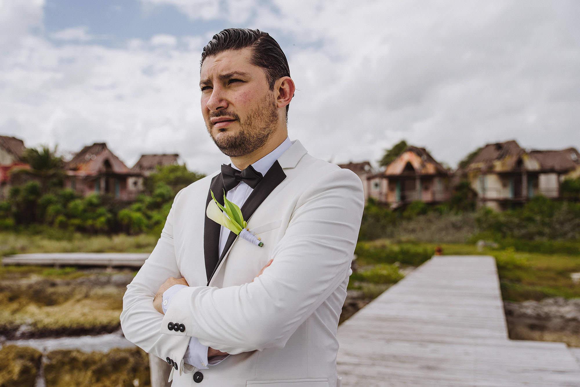 Wedding playa del carmen planner destination mexico magali espinosa13-WEB.jpg