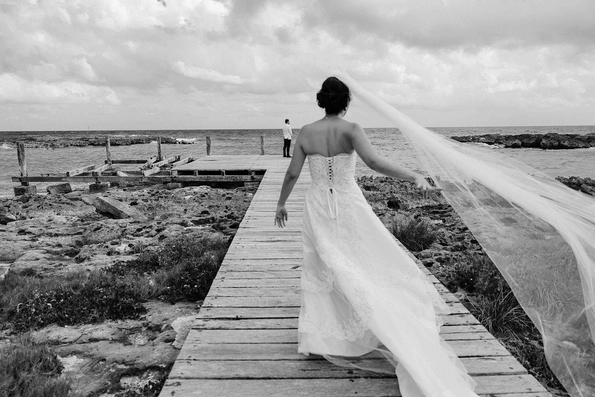 Wedding playa del carmen planner destination mexico magali espinosa15-WEB.jpg