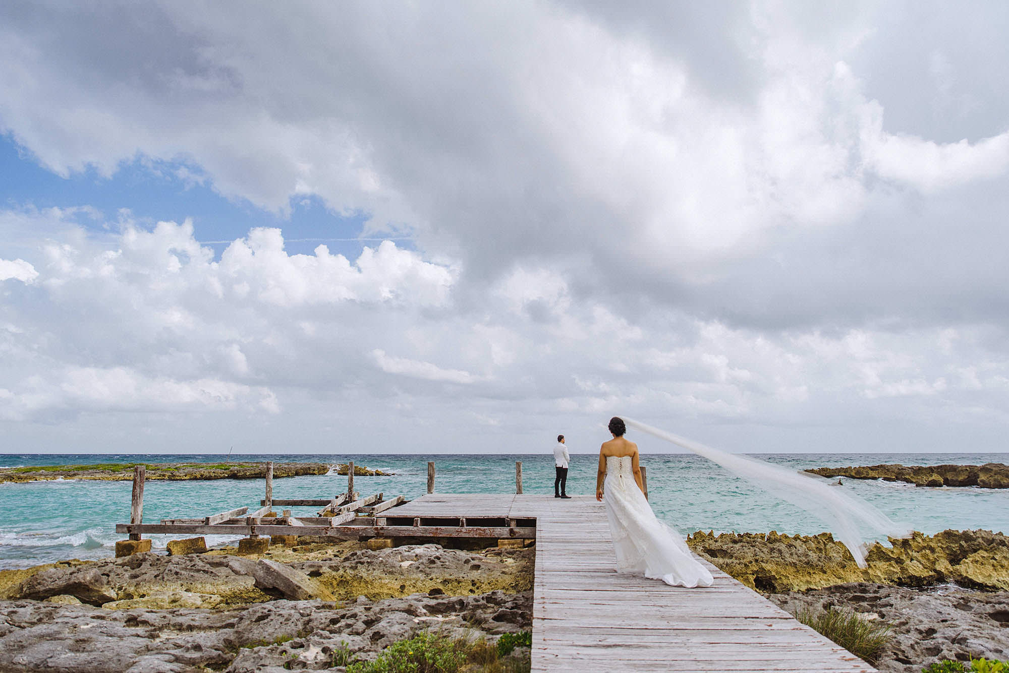 Wedding playa del carmen planner destination mexico magali espinosa16-WEB.jpg