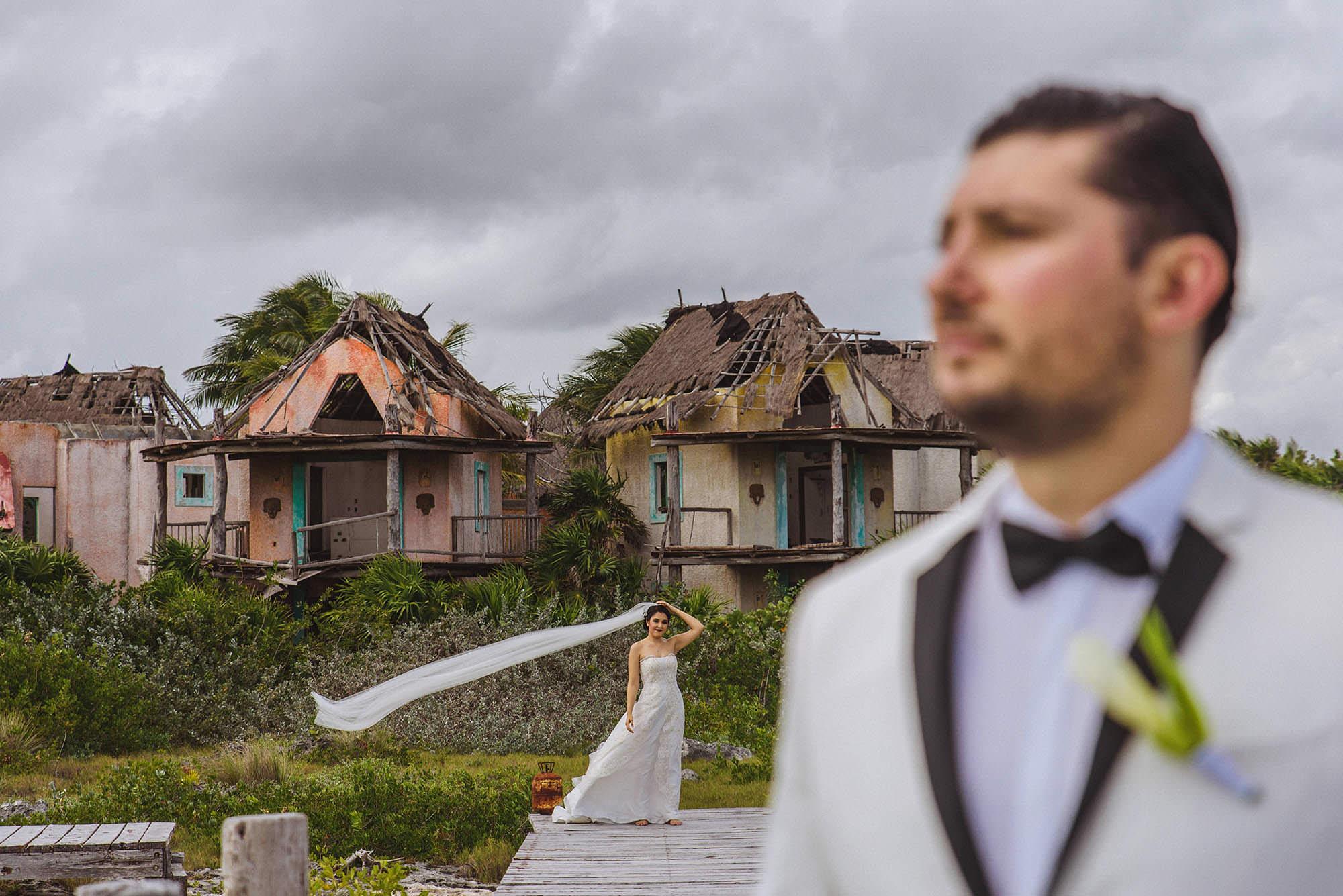 Wedding playa del carmen planner destination mexico magali espinosa17-WEB.jpg