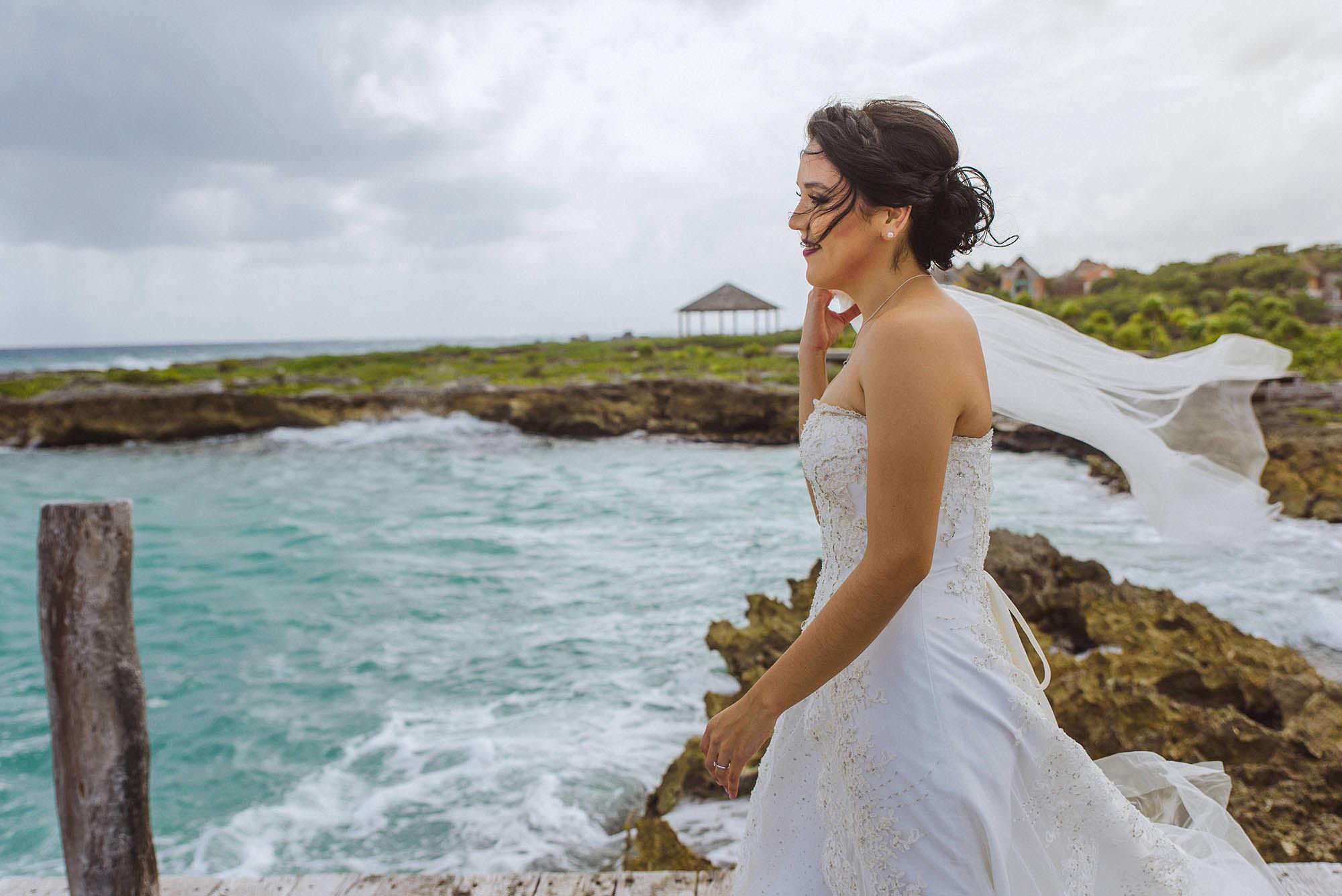 Wedding playa del carmen planner destination mexico magali espinosa18-WEB.jpg