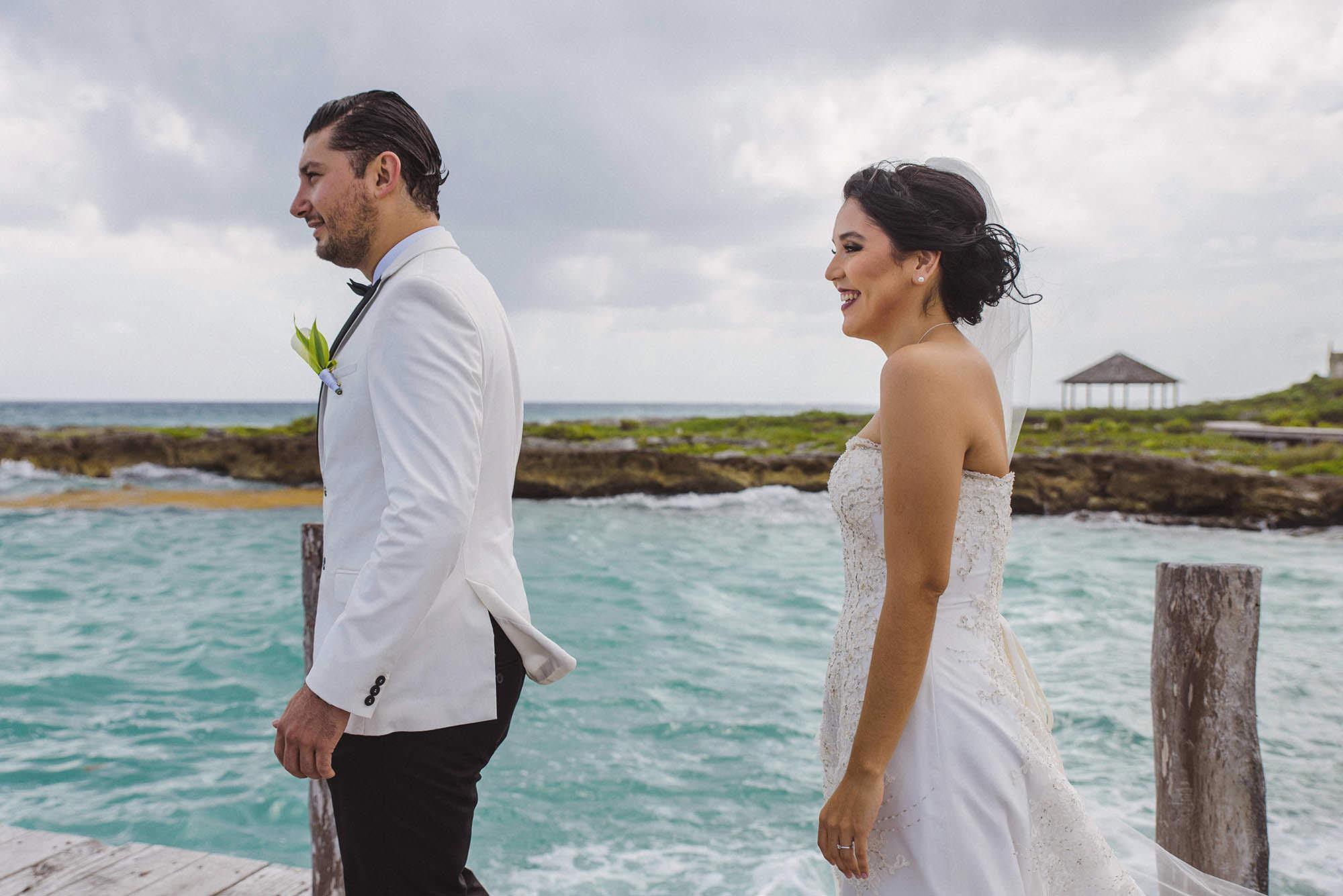 Wedding playa del carmen planner destination mexico magali espinosa19-WEB.jpg