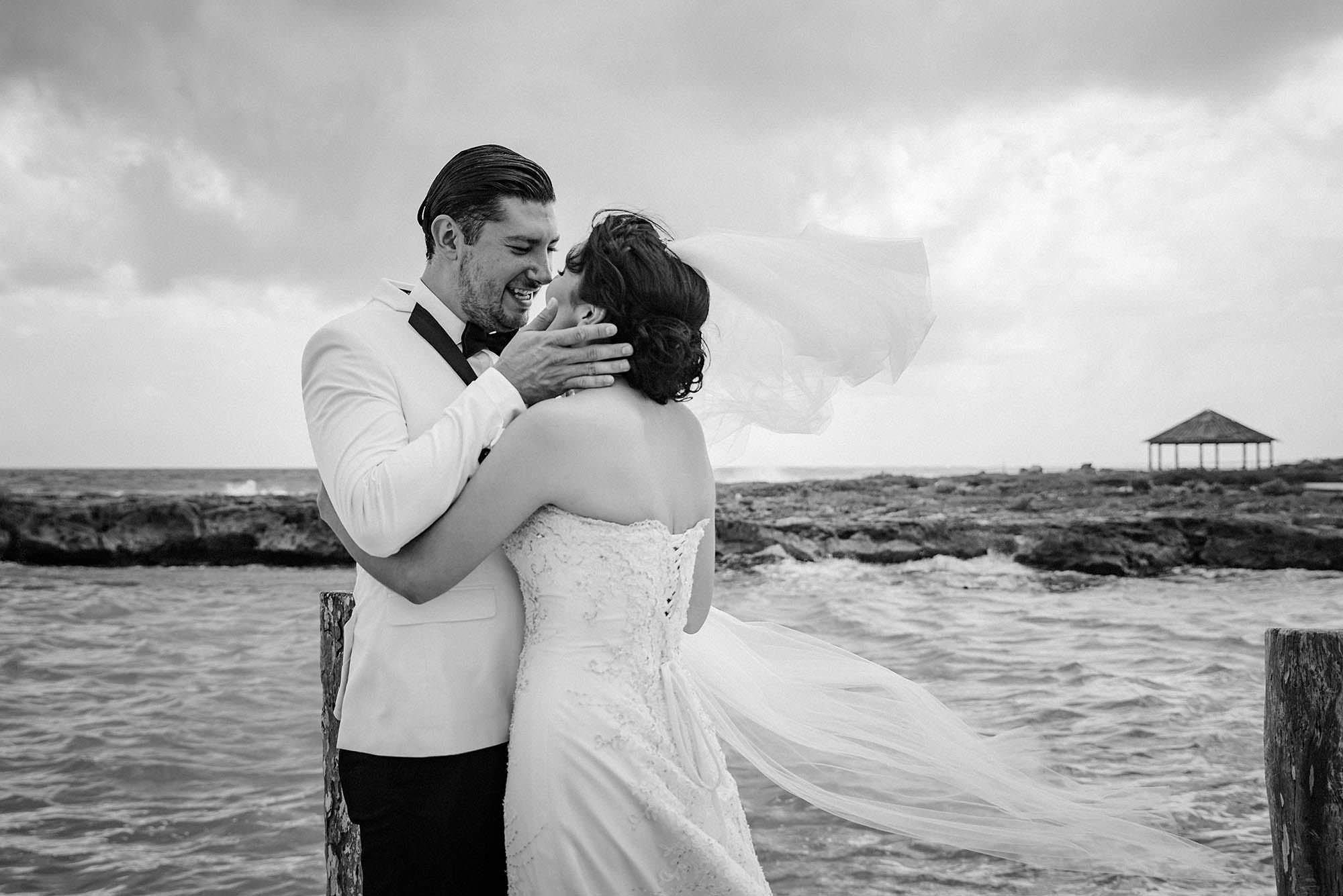 Wedding playa del carmen planner destination mexico magali espinosa20-WEB.jpg