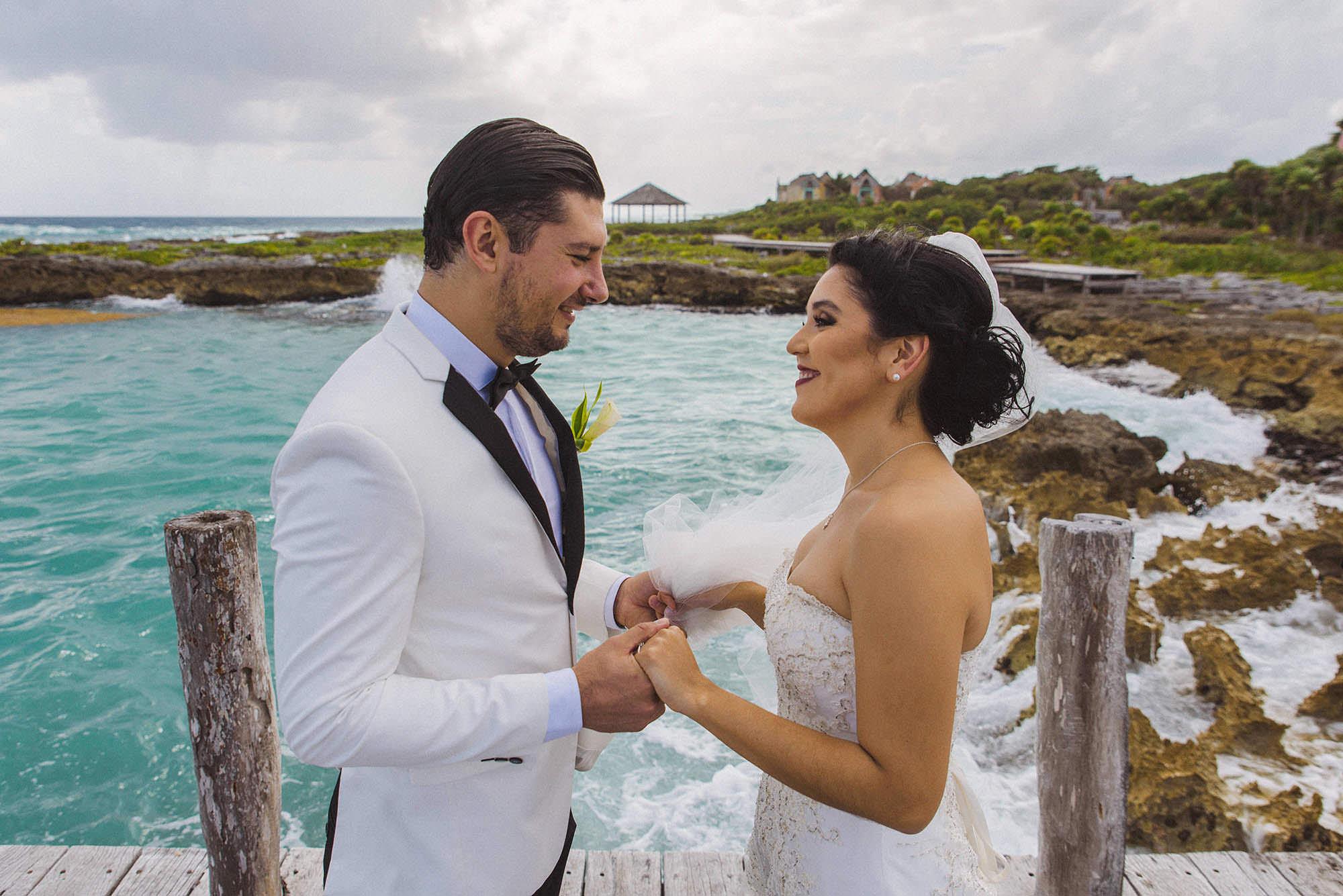Wedding playa del carmen planner destination mexico magali espinosa21-WEB.jpg