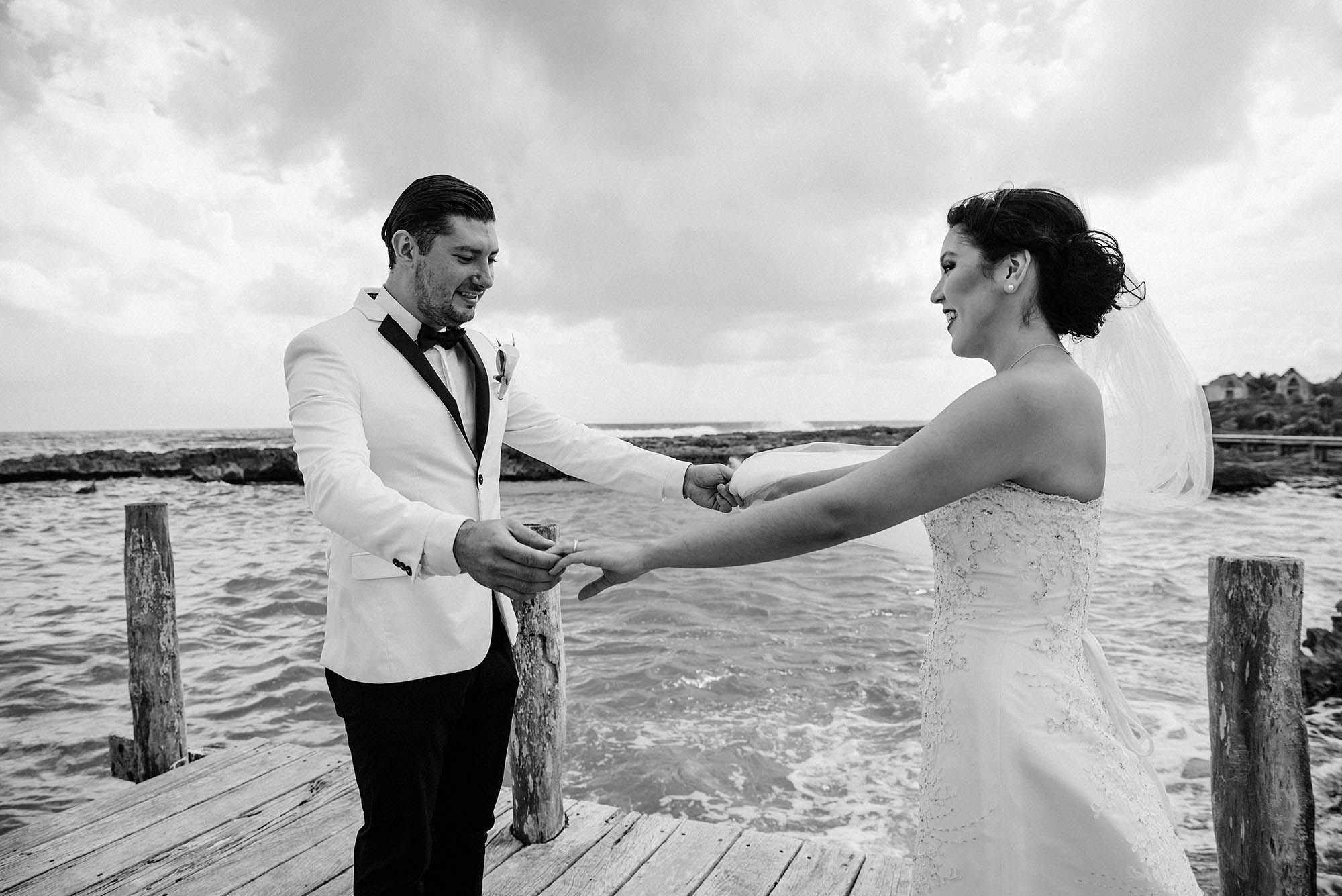 Wedding playa del carmen planner destination mexico magali espinosa22-WEB.jpg