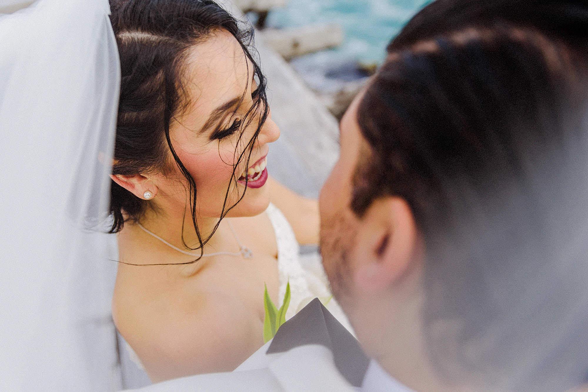 Wedding playa del carmen planner destination mexico magali espinosa24-WEB.jpg