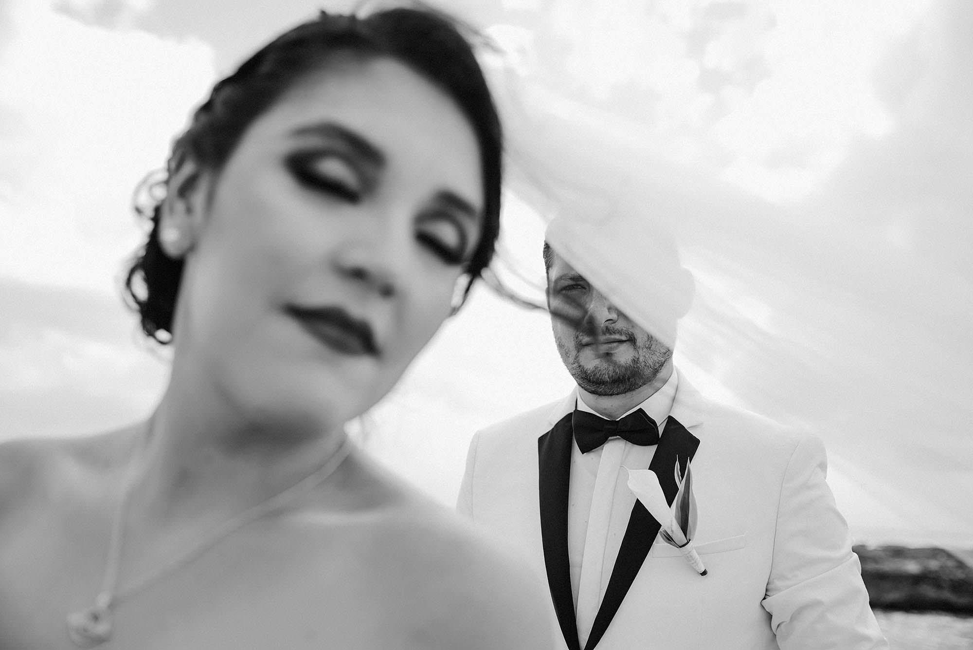 Wedding playa del carmen planner destination mexico magali espinosa25-WEB.jpg