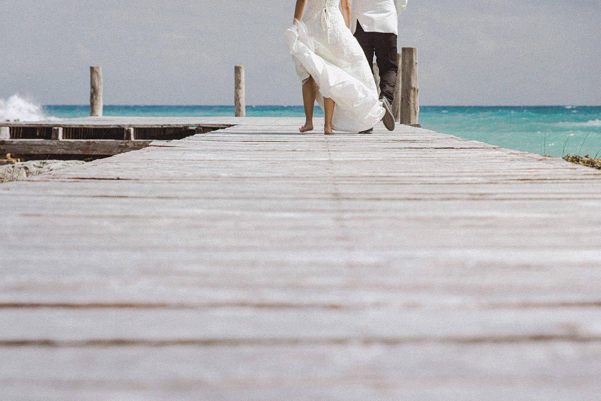 Wedding playa del carmen planner destination mexico magali espinosa26-WEB.jpg