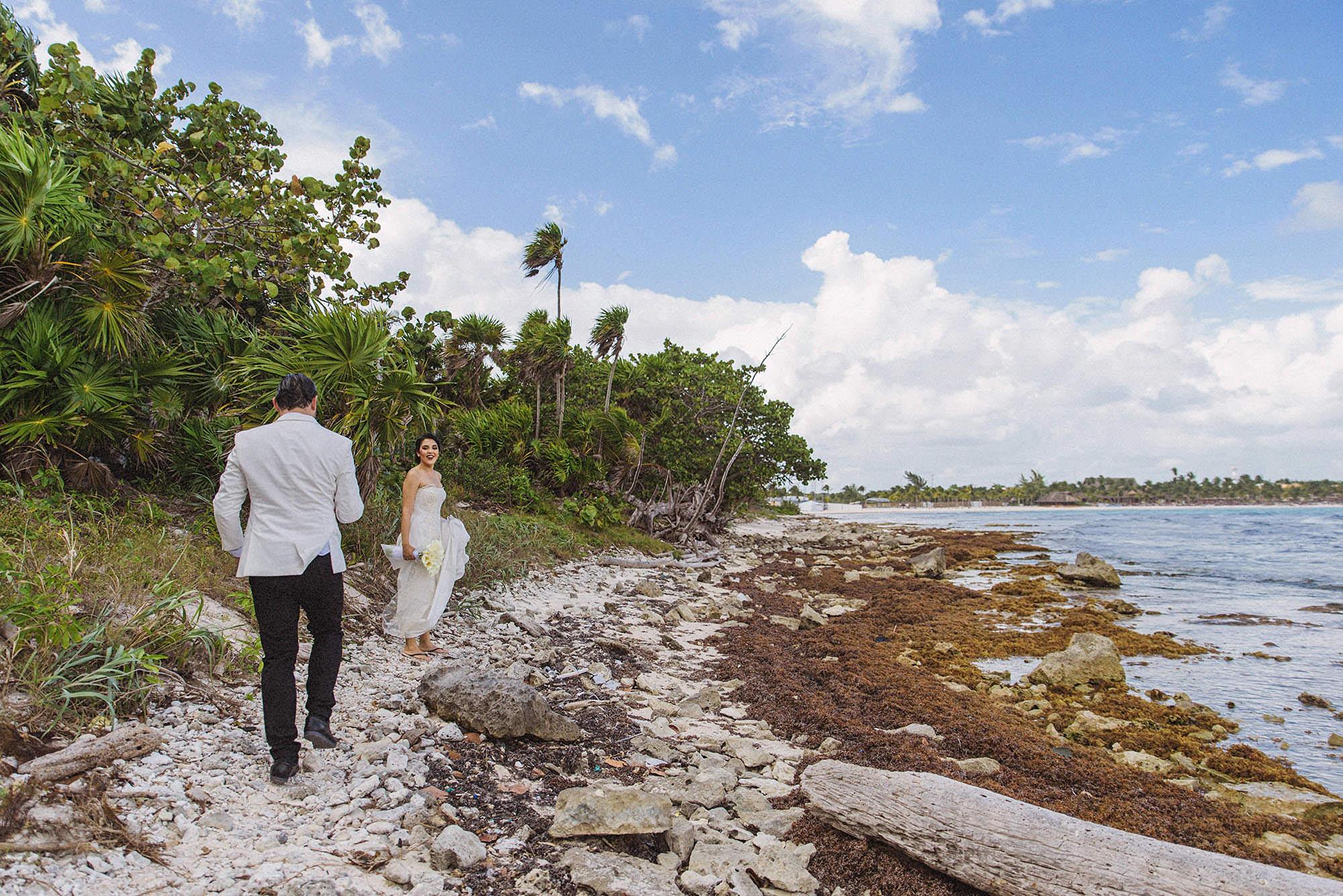 Wedding playa del carmen planner destination mexico magali espinosa27-WEB.jpg