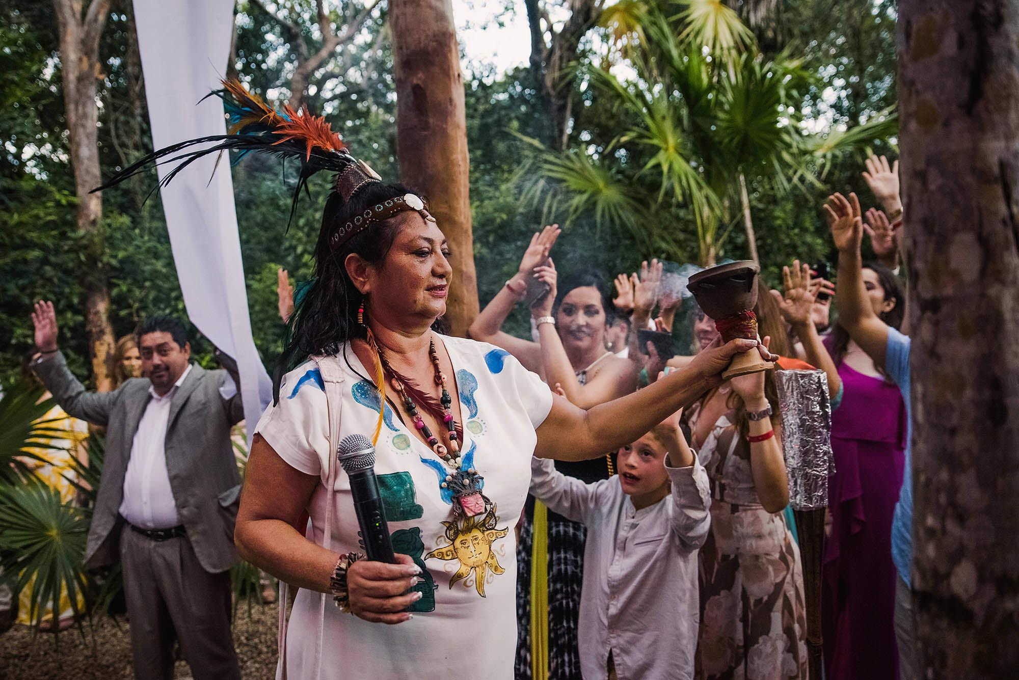 Wedding playa del carmen planner destination mexico magali espinosa29-WEB.jpg