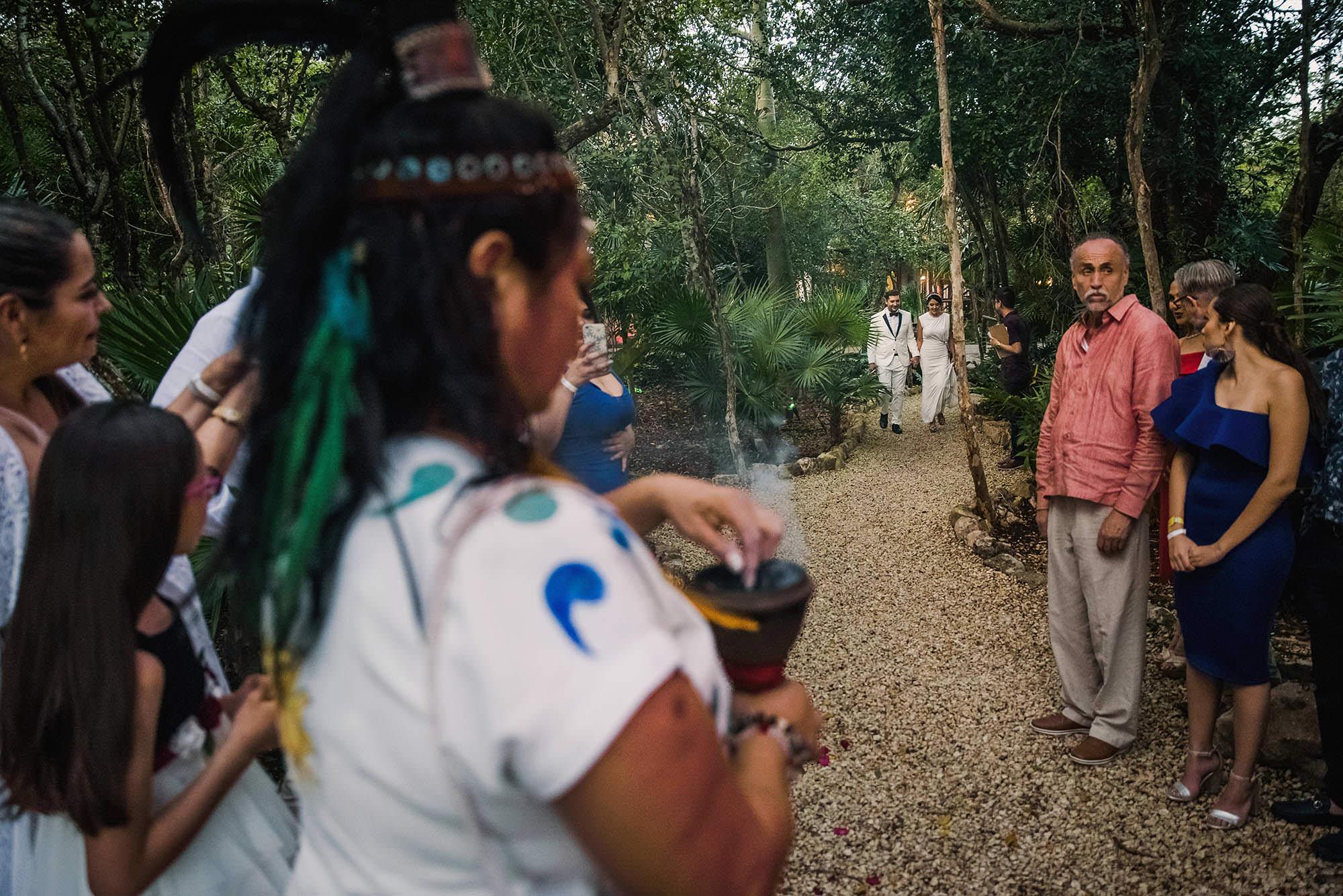 Wedding playa del carmen planner destination mexico magali espinosa30-WEB.jpg