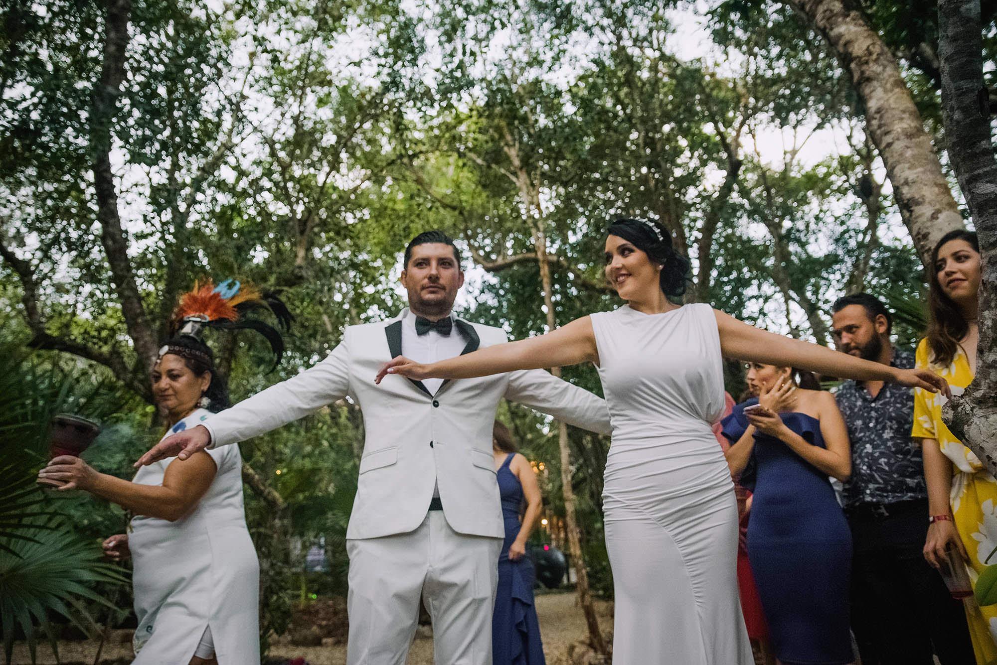 Wedding playa del carmen planner destination mexico magali espinosa31-WEB.jpg