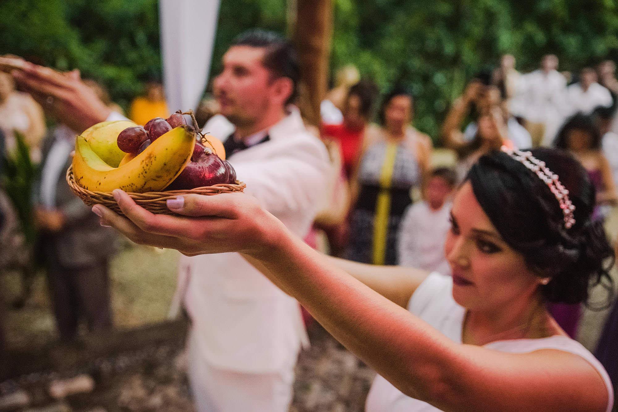 Wedding playa del carmen planner destination mexico magali espinosa33-WEB.jpg