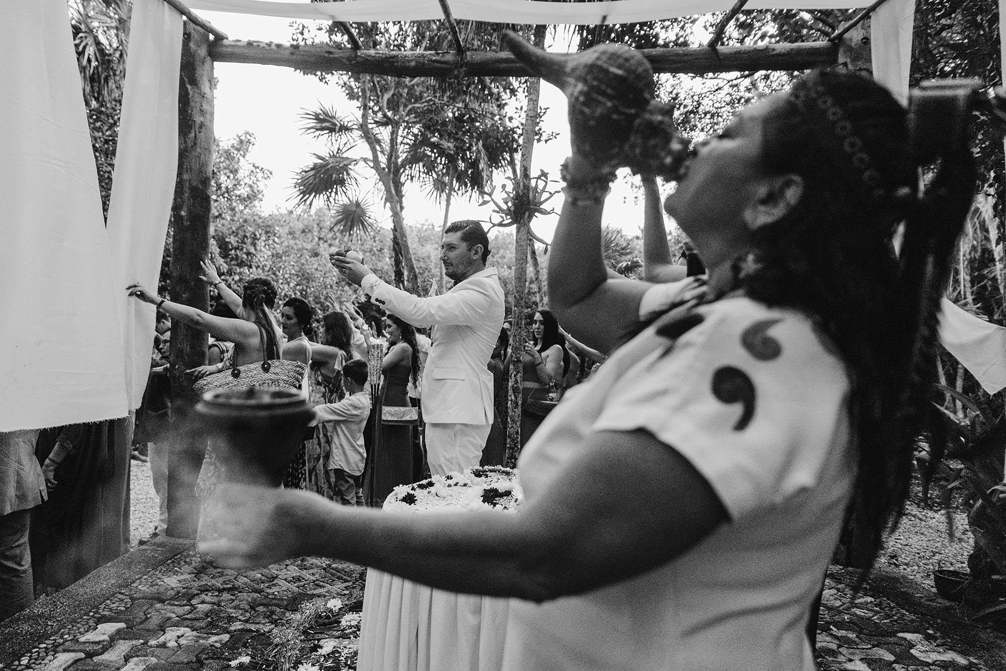 Wedding playa del carmen planner destination mexico magali espinosa34-WEB.jpg
