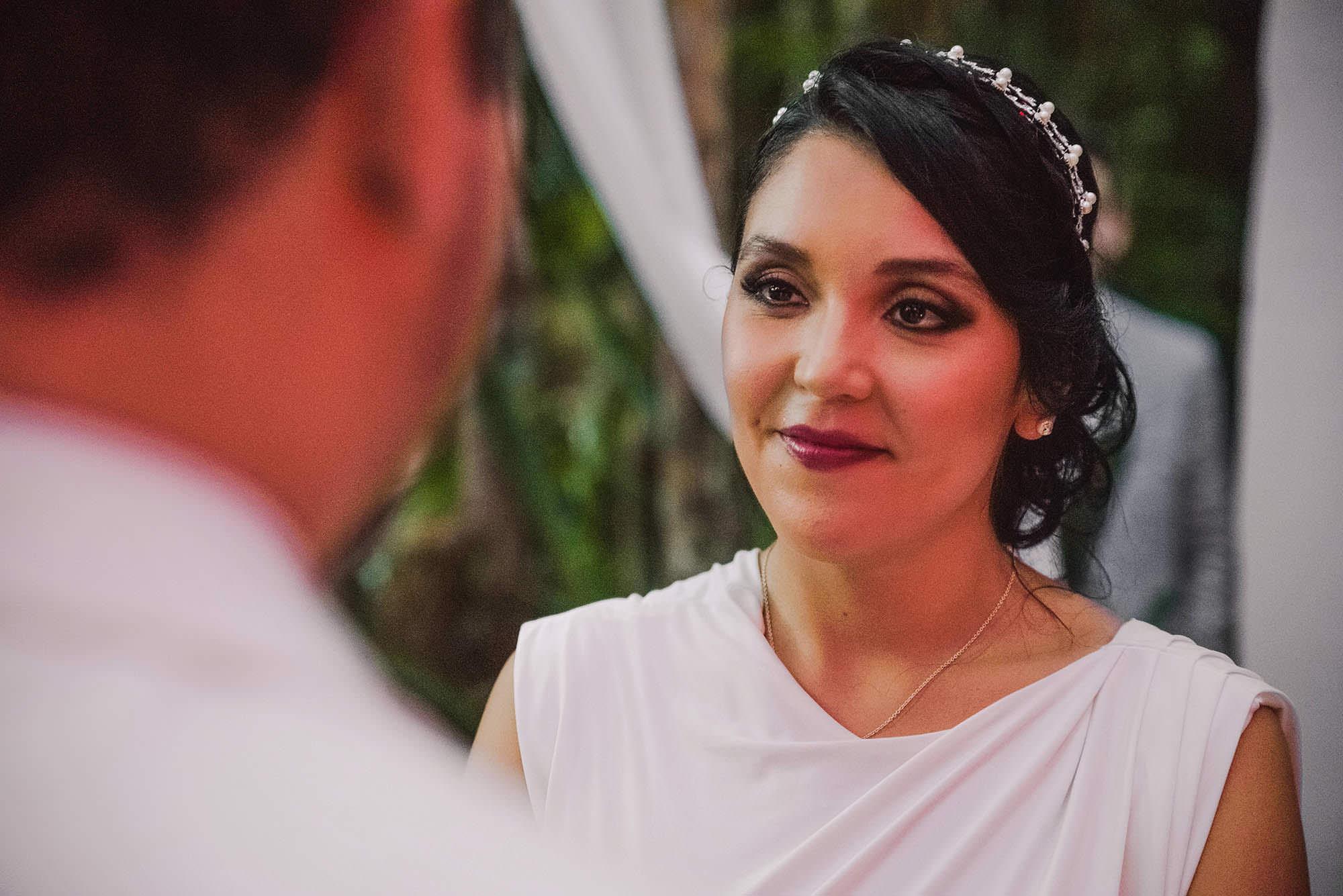 Wedding playa del carmen planner destination mexico magali espinosa36-WEB.jpg