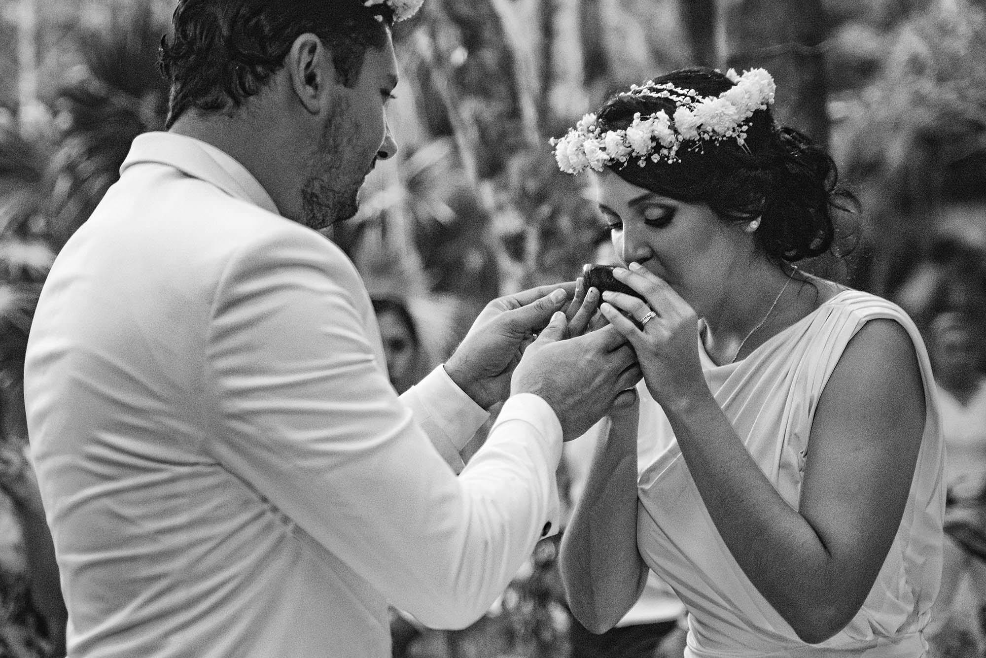 Wedding playa del carmen planner destination mexico magali espinosa37-WEB.jpg