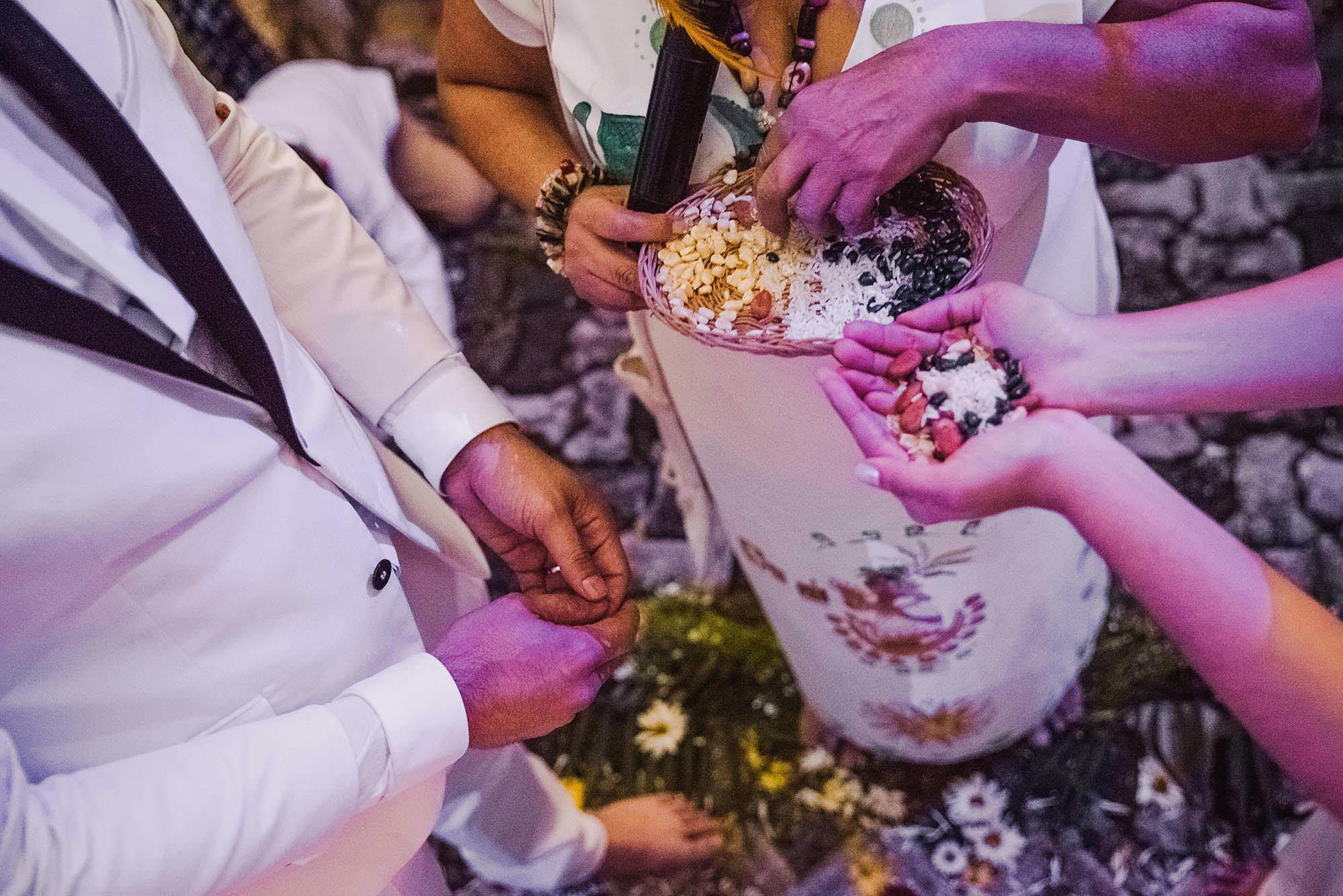 Wedding playa del carmen planner destination mexico magali espinosa39-WEB.jpg