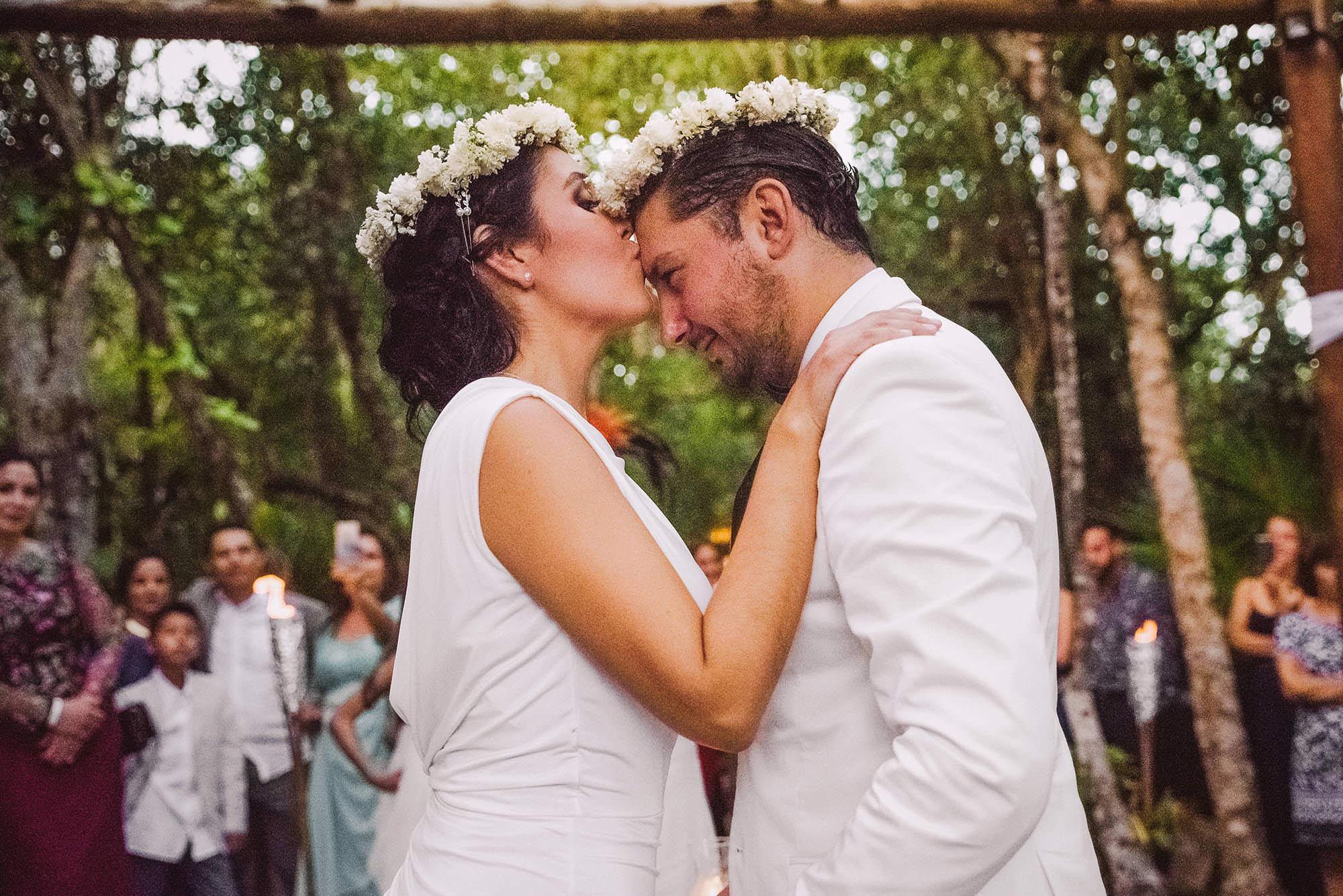 Wedding playa del carmen planner destination mexico magali espinosa40-WEB.jpg
