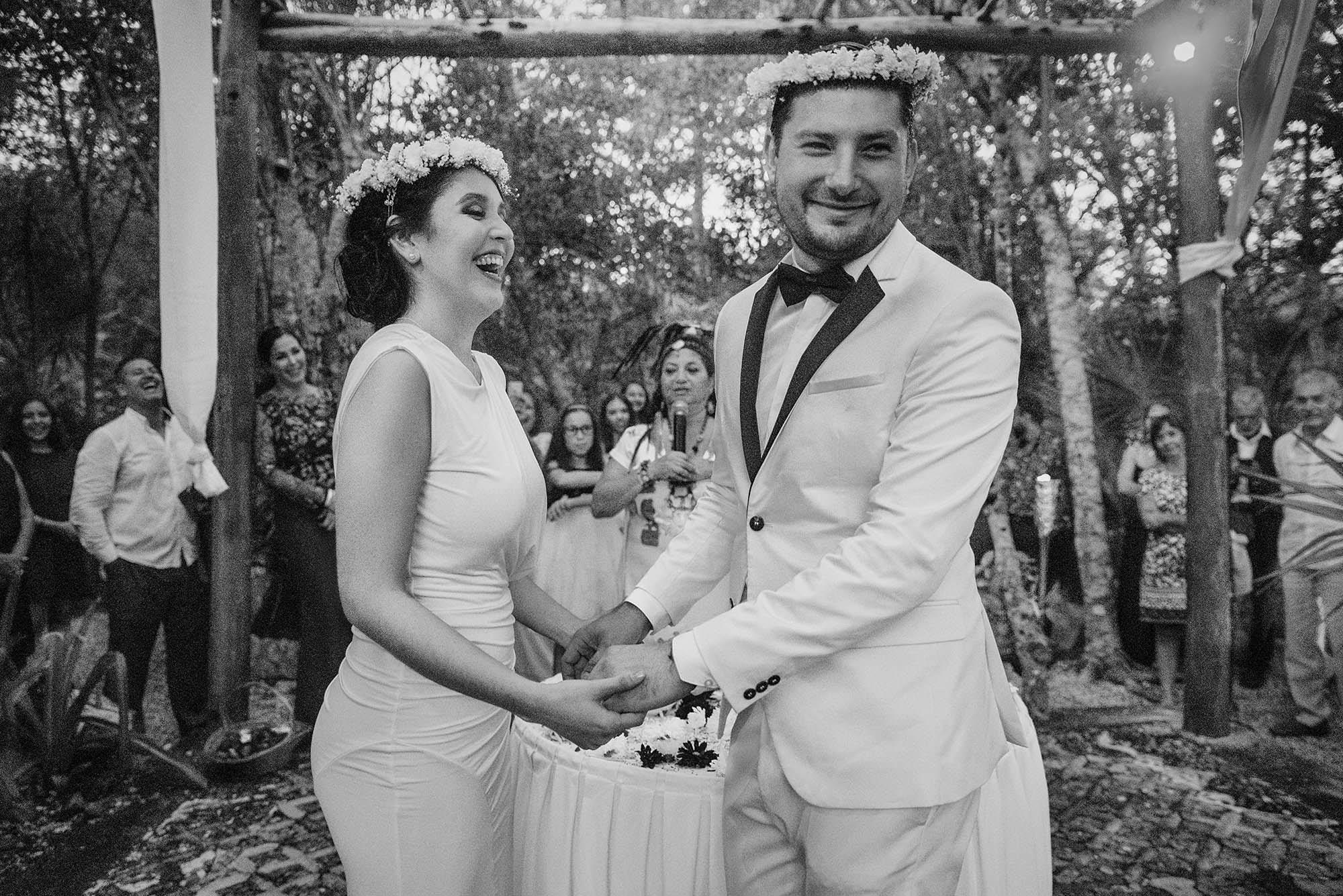 Wedding playa del carmen planner destination mexico magali espinosa41-WEB.jpg