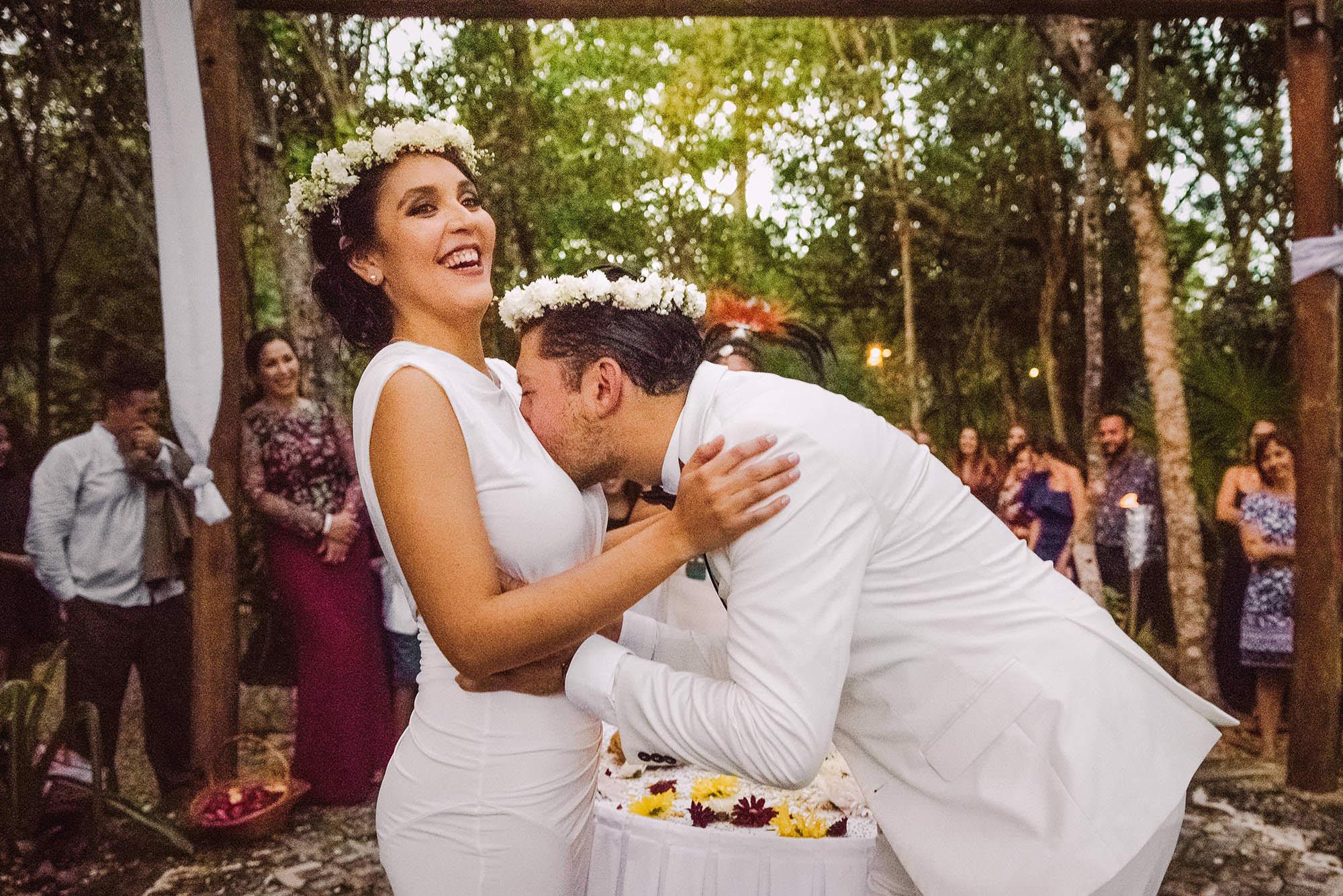 Wedding playa del carmen planner destination mexico magali espinosa42-WEB.jpg