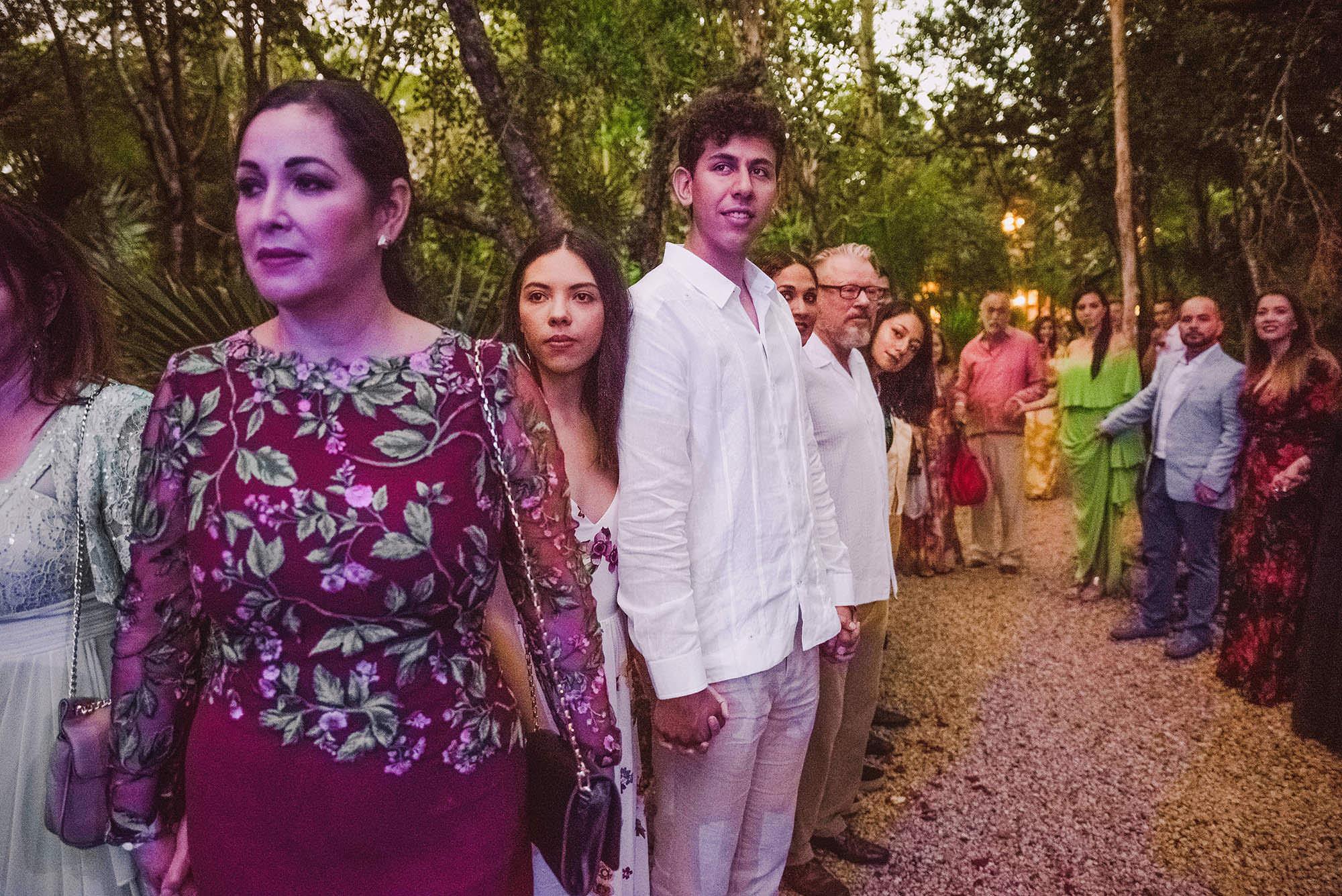Wedding playa del carmen planner destination mexico magali espinosa43-WEB.jpg
