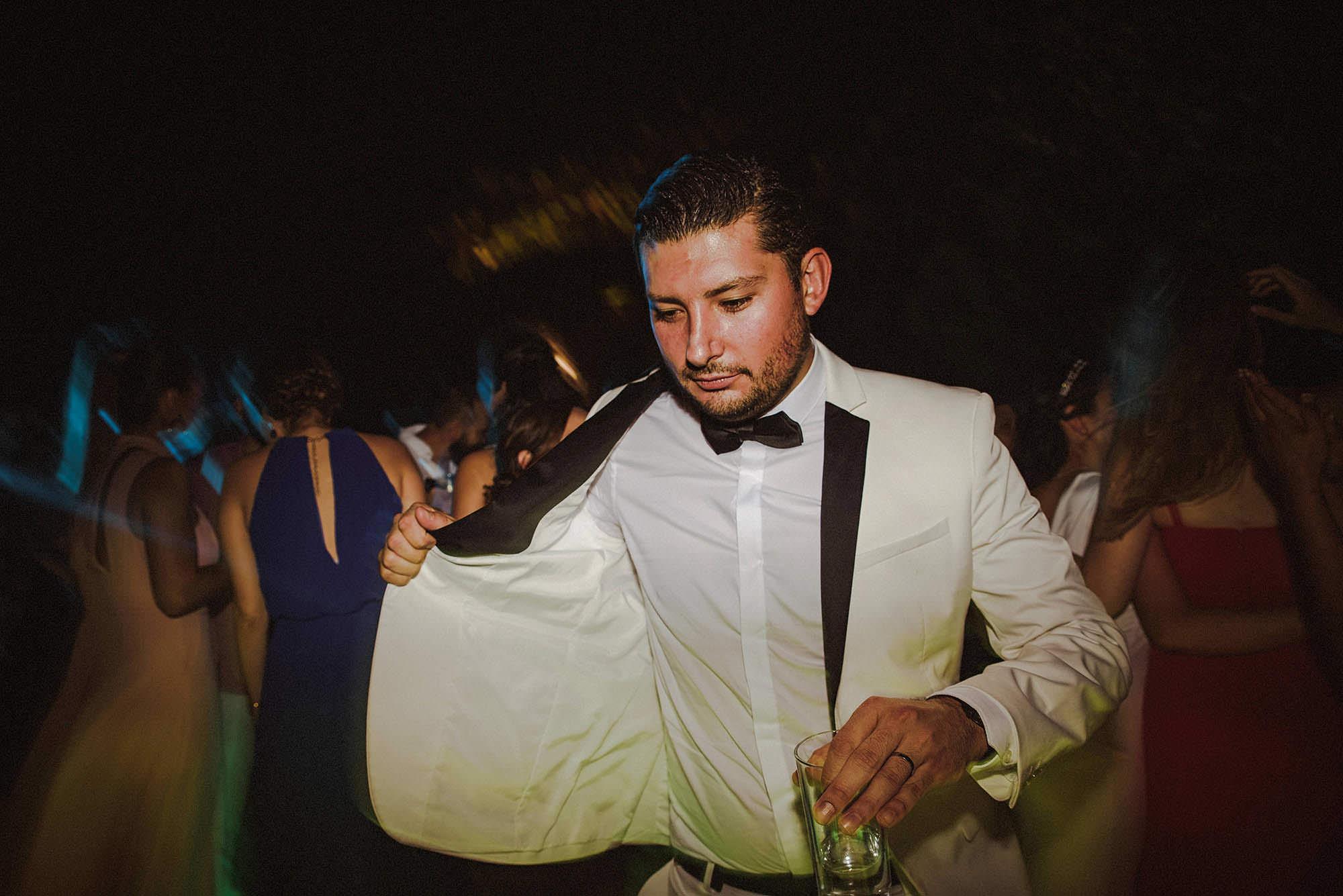 Wedding playa del carmen planner destination mexico magali espinosa45-WEB.jpg