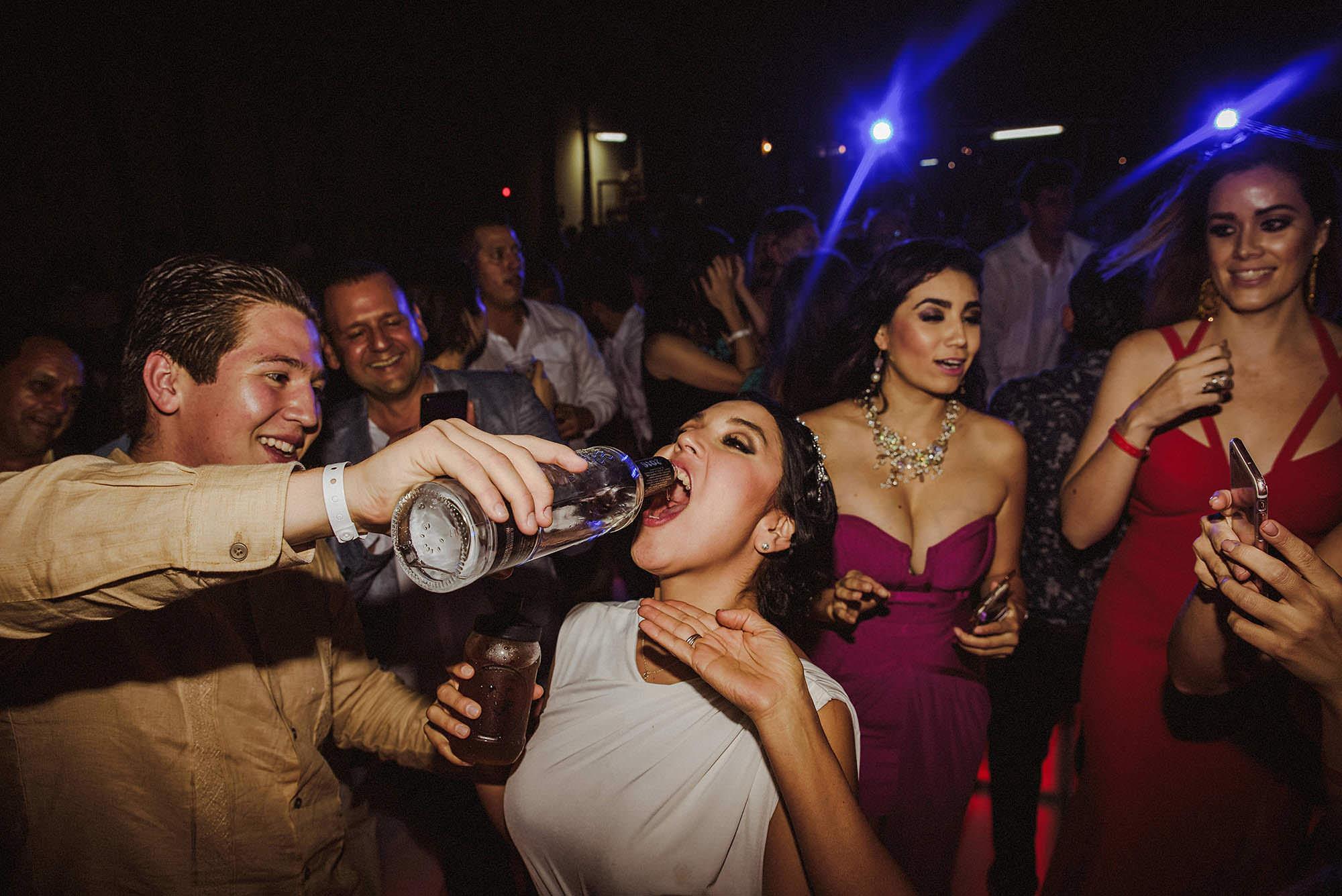 Wedding playa del carmen planner destination mexico magali espinosa46-WEB.jpg