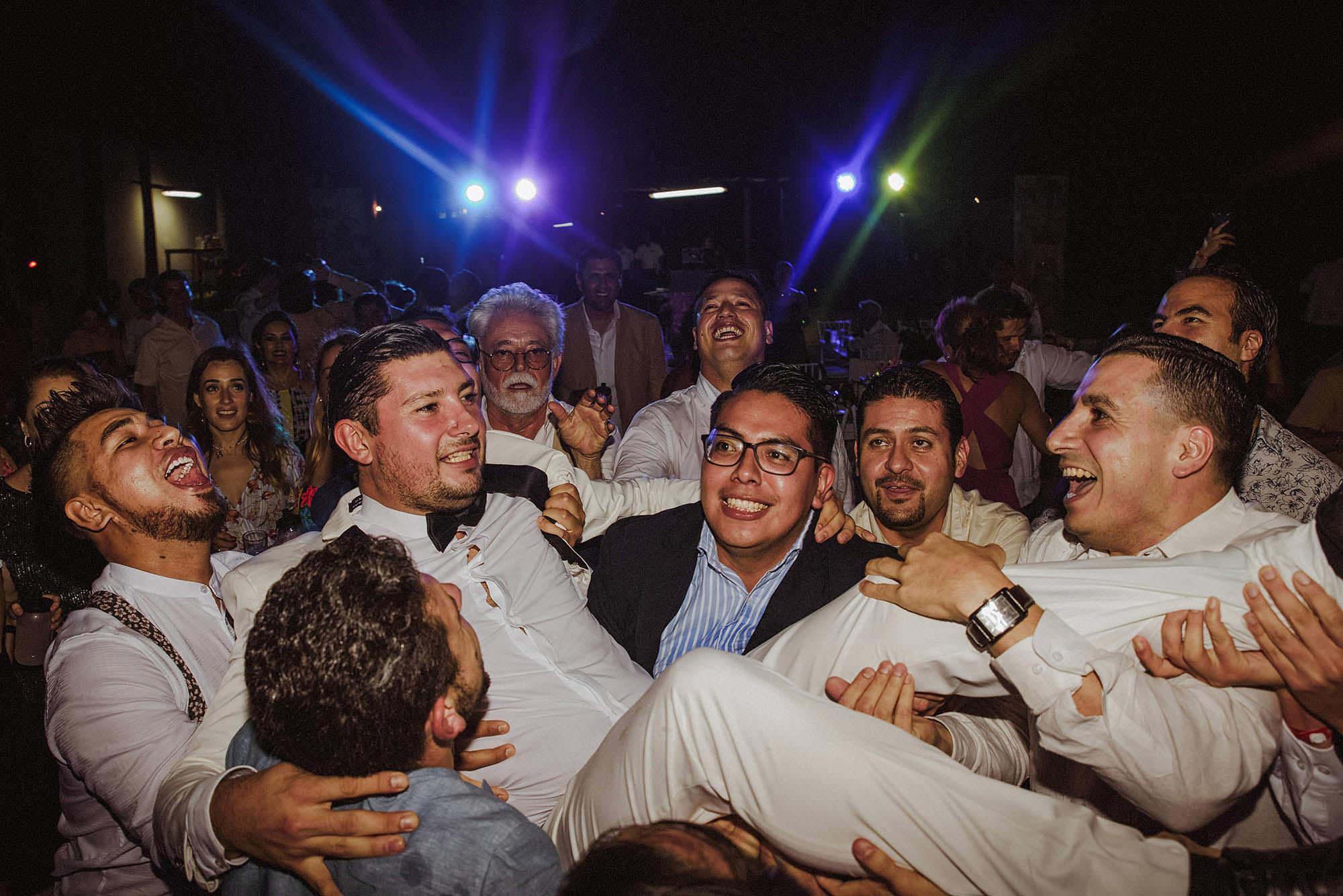 Wedding playa del carmen planner destination mexico magali espinosa48-WEB.jpg