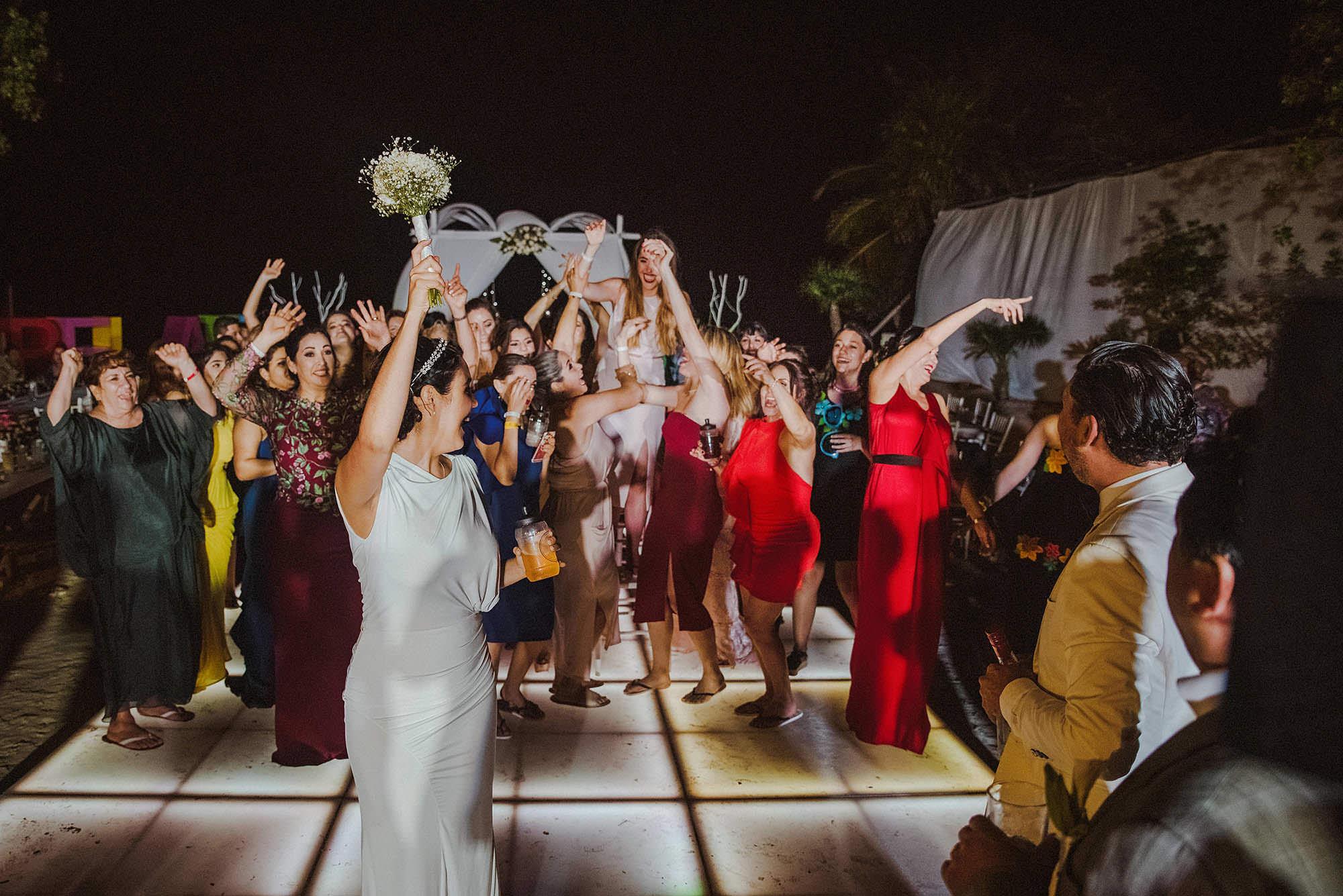 Wedding playa del carmen planner destination mexico magali espinosa49-WEB.jpg