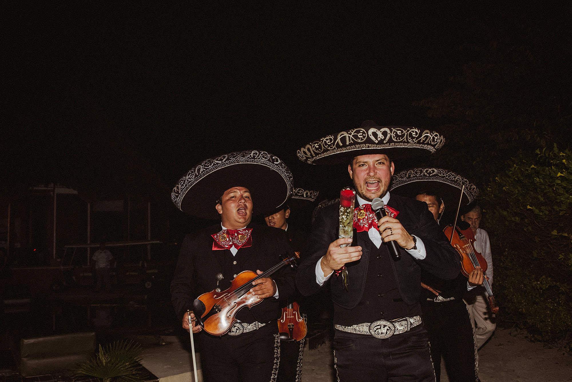 Wedding playa del carmen planner destination mexico magali espinosa51-WEB.jpg