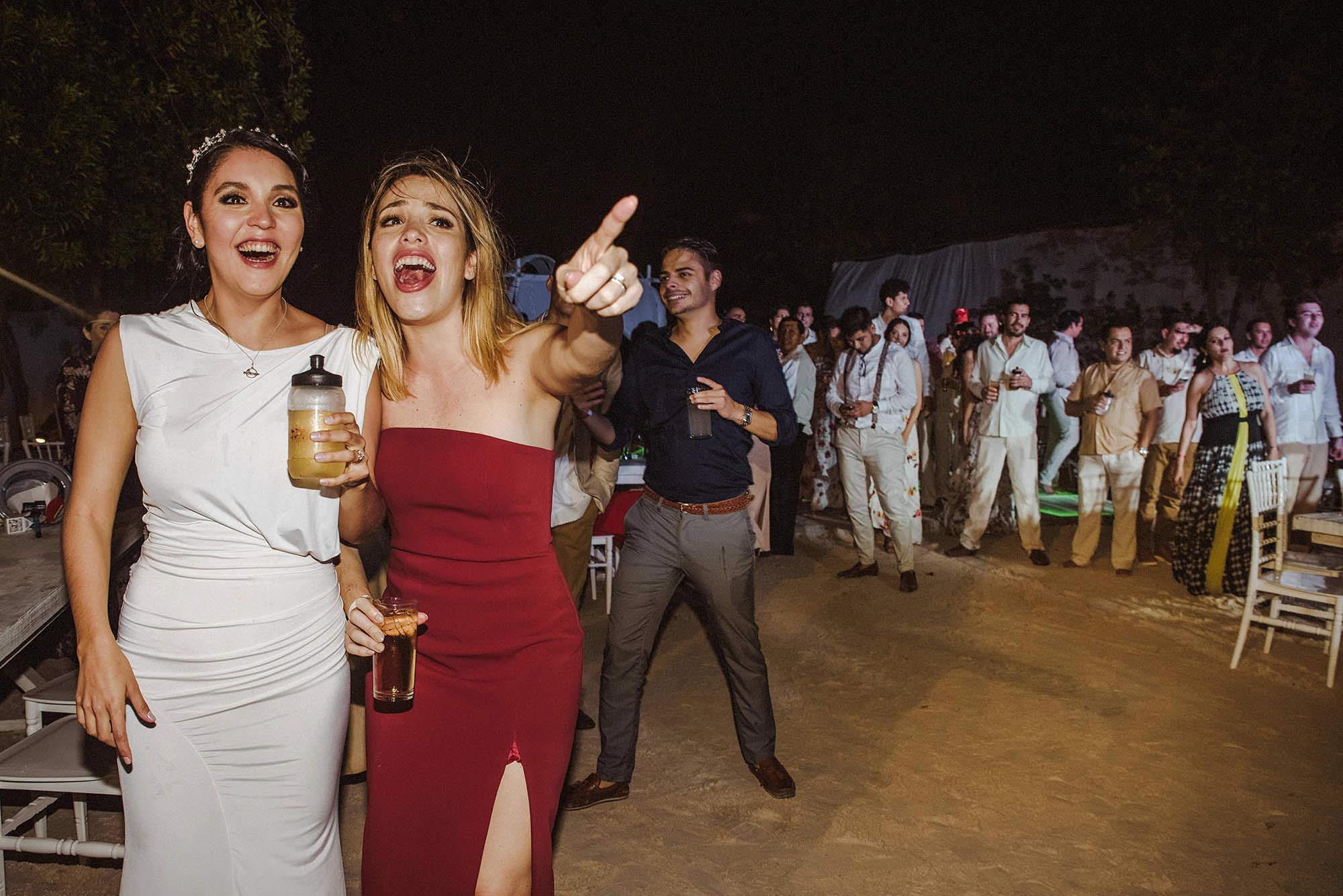 Wedding playa del carmen planner destination mexico magali espinosa52-WEB.jpg