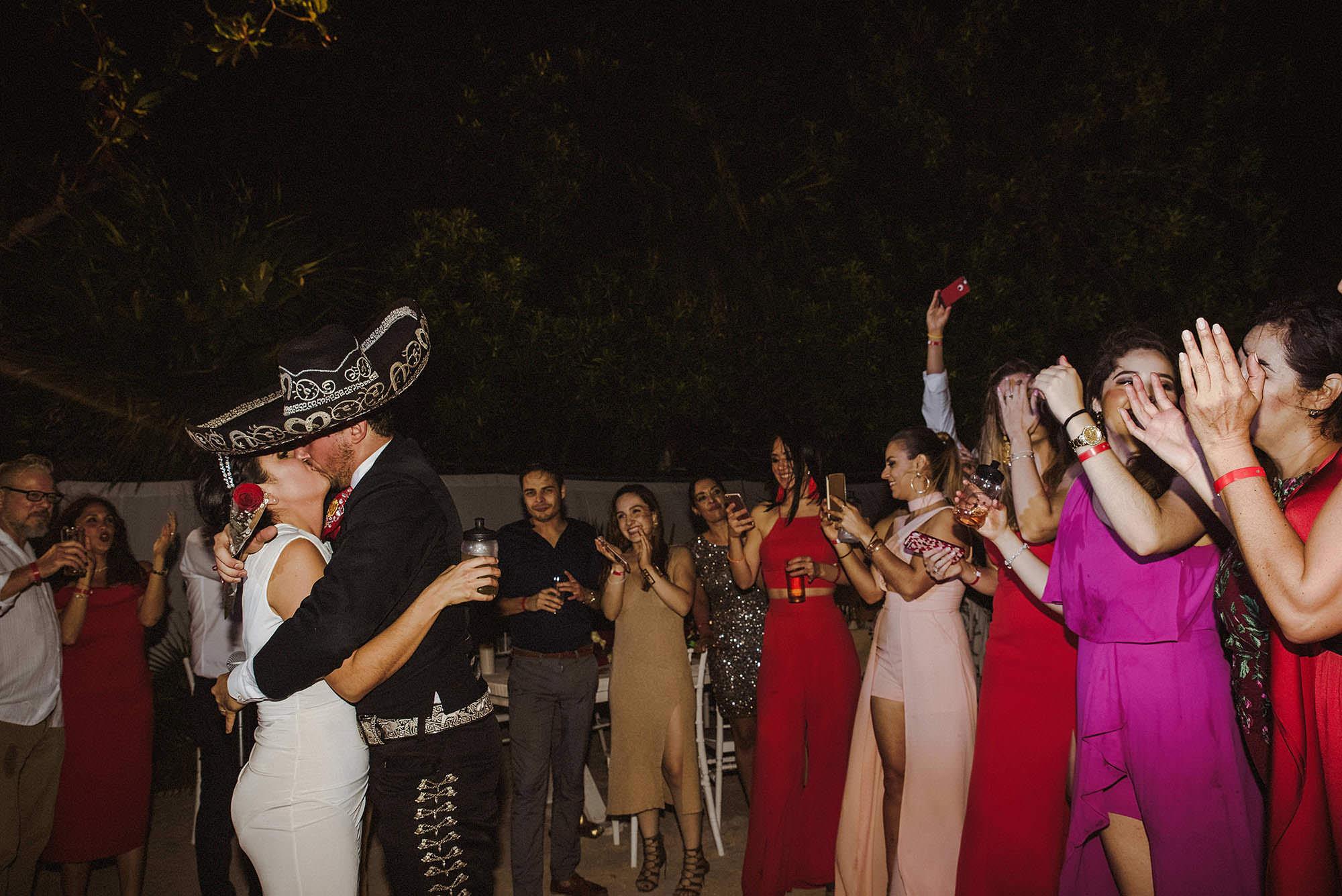 Wedding playa del carmen planner destination mexico magali espinosa53-WEB.jpg