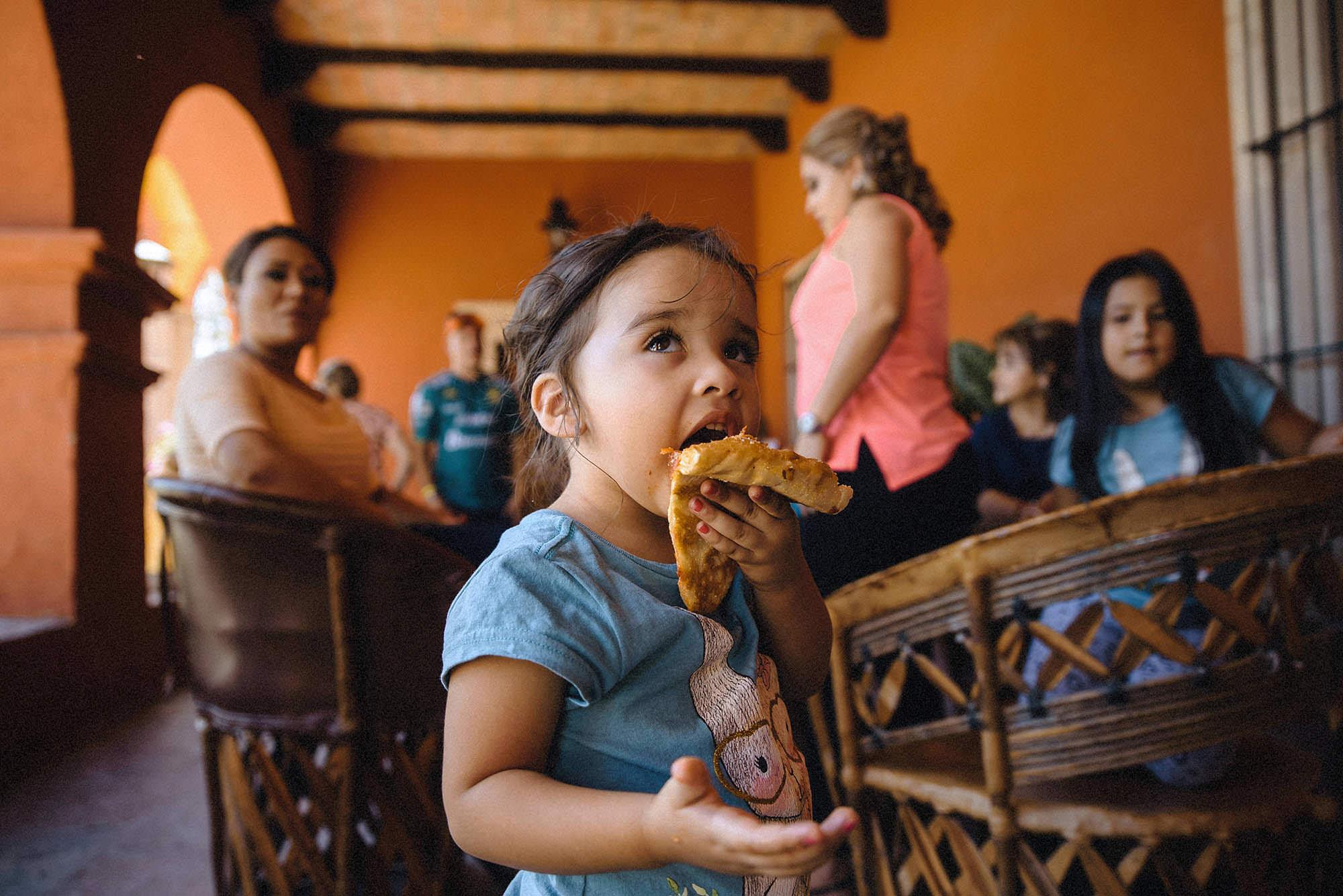 Boda Queretaro hacienda wedding planner magali espinosa fotografo 05-WEB.jpg