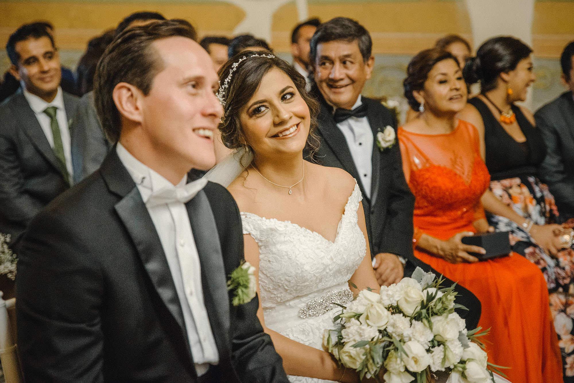 Boda Queretaro hacienda wedding planner magali espinosa fotografo 22-WEB.jpg
