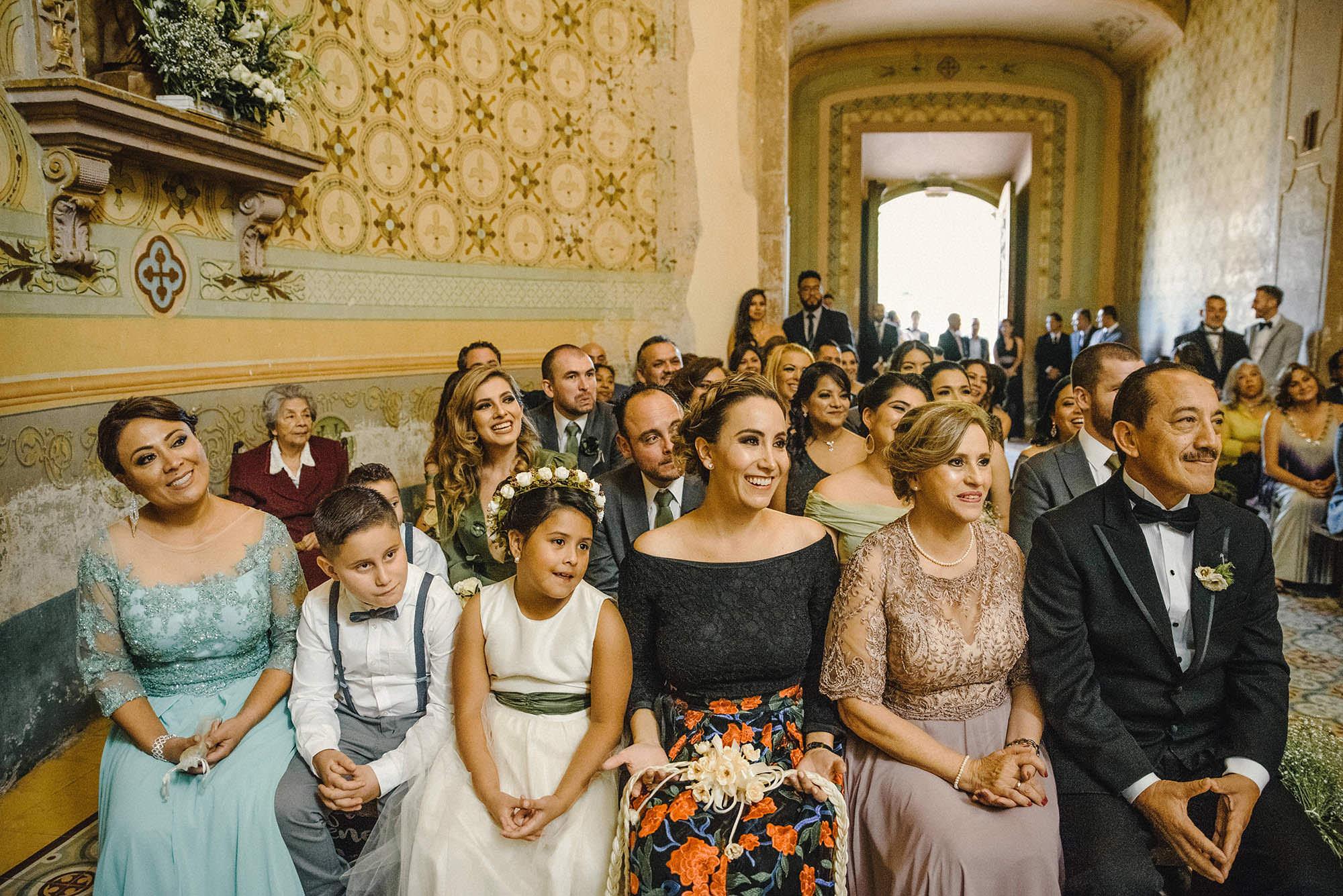 Boda Queretaro hacienda wedding planner magali espinosa fotografo 23-WEB.jpg