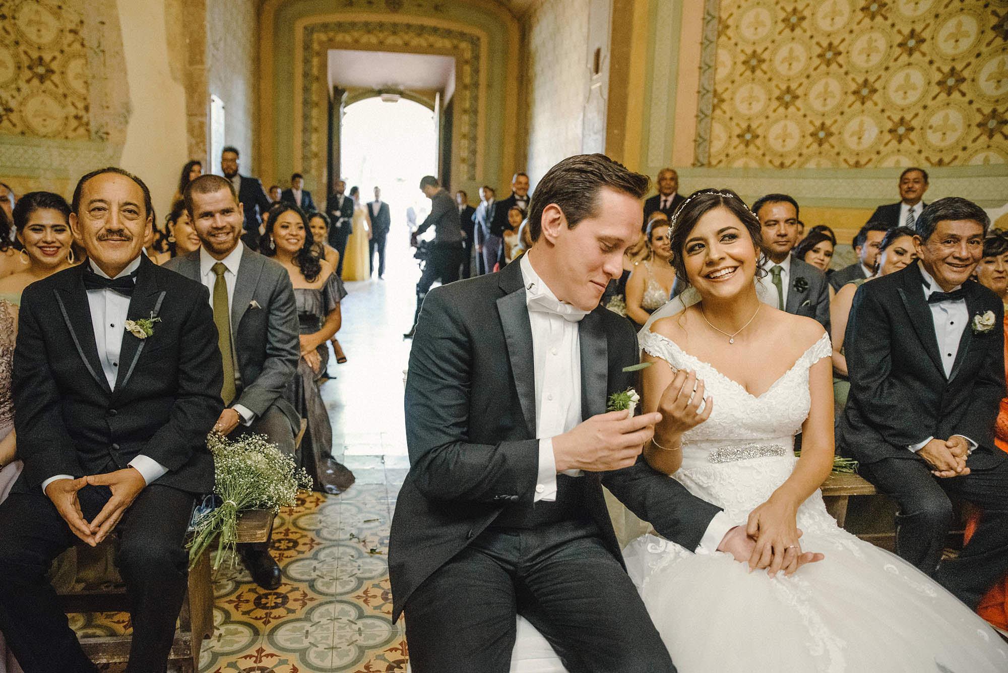 Boda Queretaro hacienda wedding planner magali espinosa fotografo 24-WEB.jpg