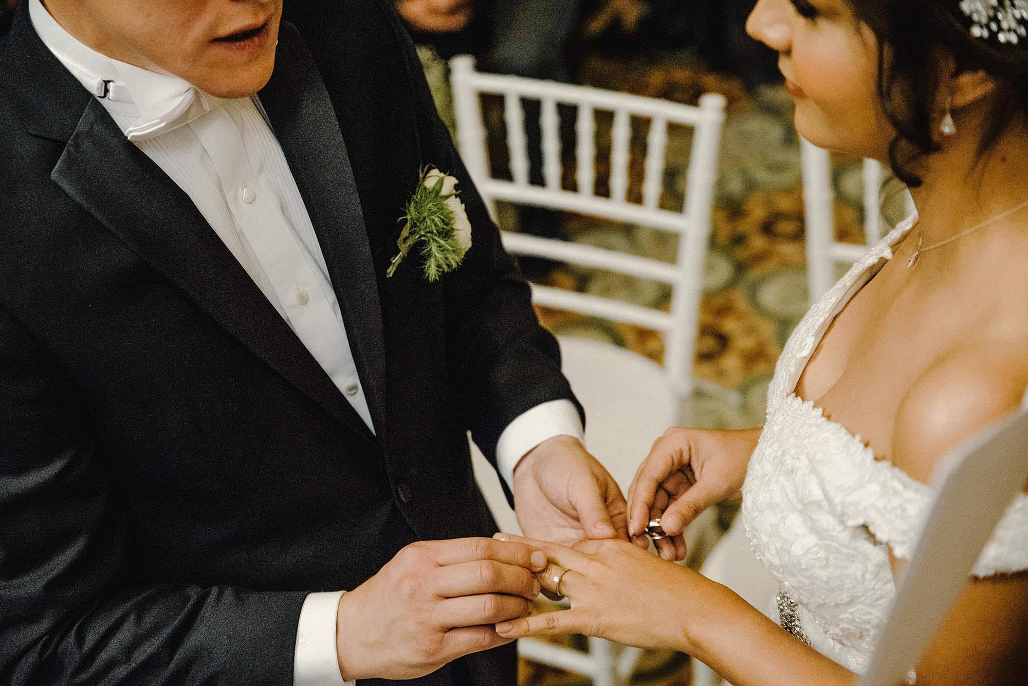 Boda Queretaro hacienda wedding planner magali espinosa fotografo 25-WEB.jpg