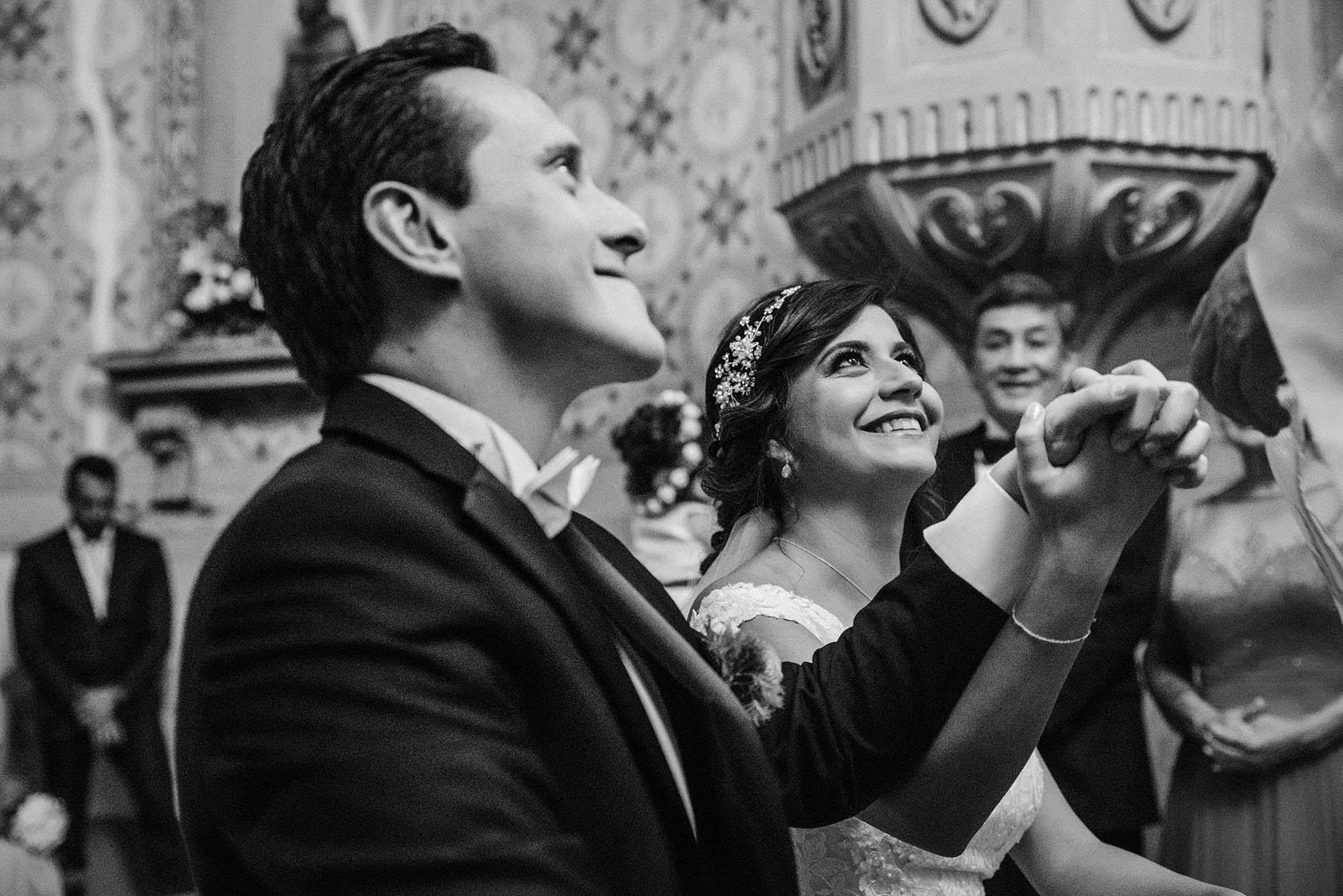 Boda Queretaro hacienda wedding planner magali espinosa fotografo 26-WEB.jpg