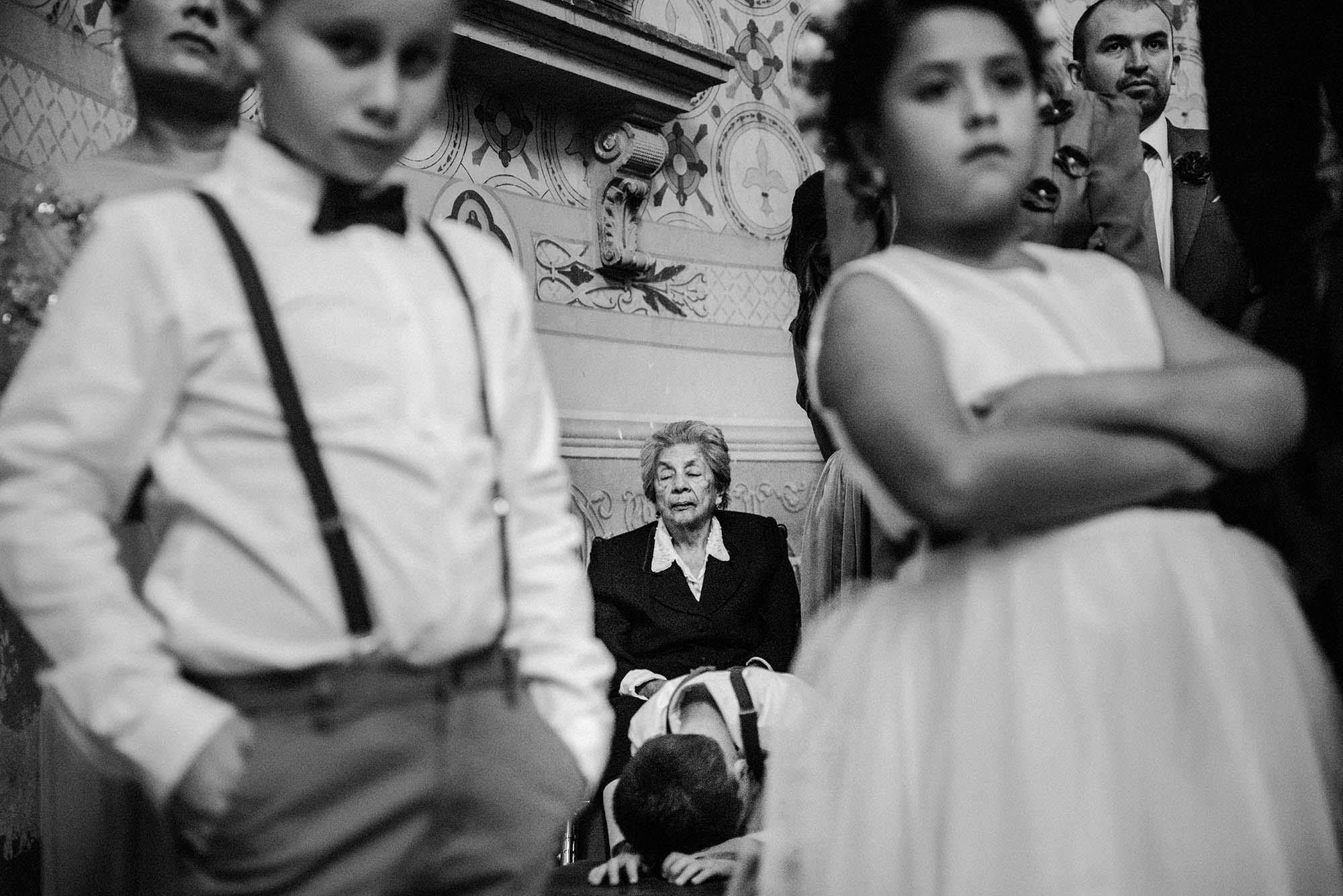 Boda Queretaro hacienda wedding planner magali espinosa fotografo 27-WEB.jpg
