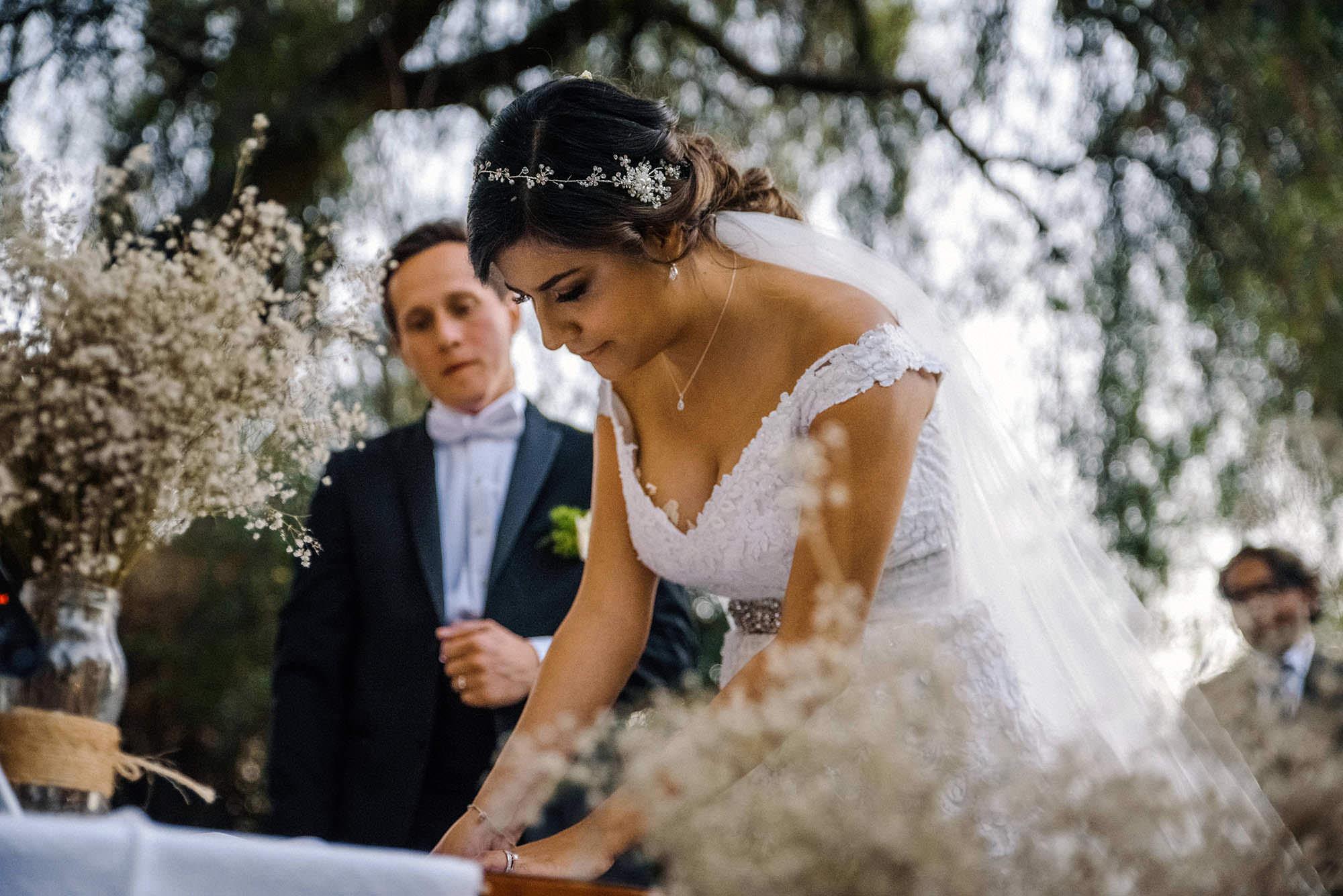 Boda Queretaro hacienda wedding planner magali espinosa fotografo 34-WEB.jpg