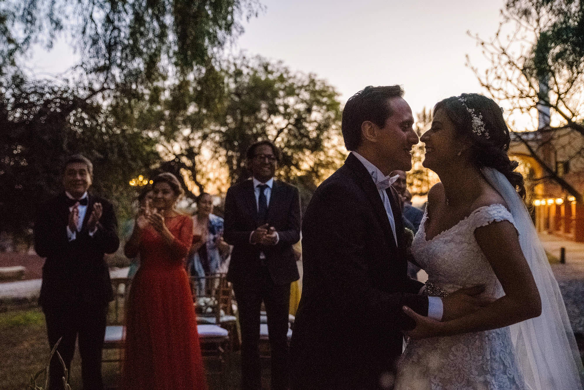 Boda Queretaro hacienda wedding planner magali espinosa fotografo 36-WEB.jpg