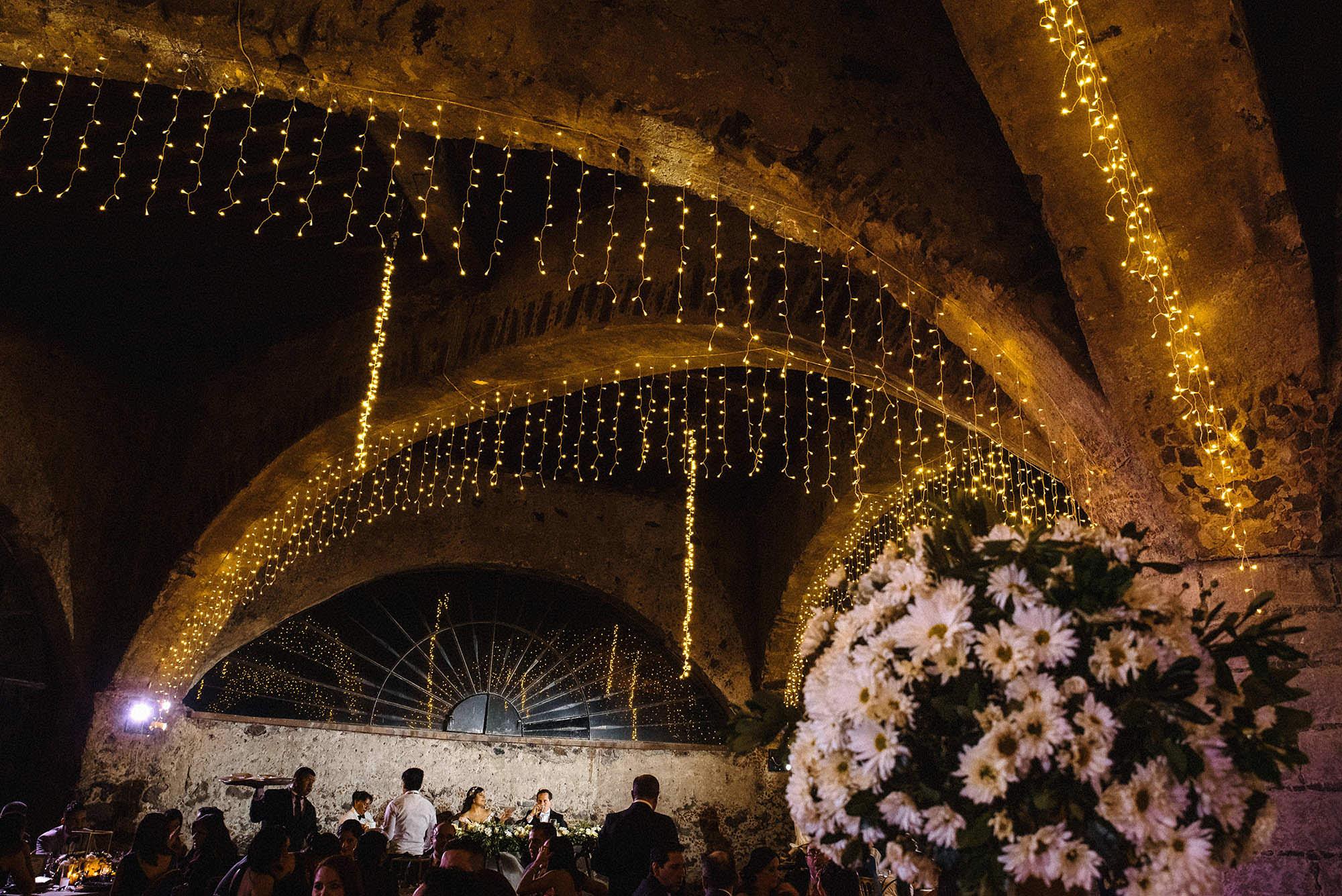 Boda Queretaro hacienda wedding planner magali espinosa fotografo 39-WEB.jpg