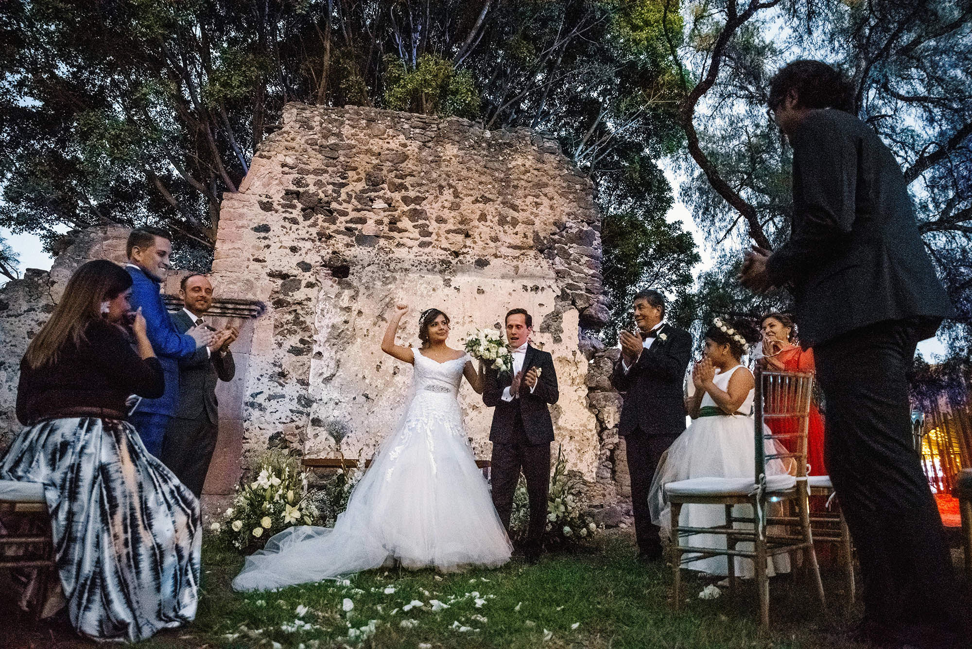 Boda Queretaro hacienda wedding planner magali espinosa fotografo 37-WEB.jpg