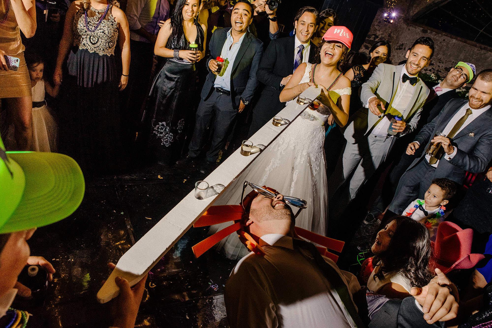 Boda Queretaro hacienda wedding planner magali espinosa fotografo 44-WEB.jpg