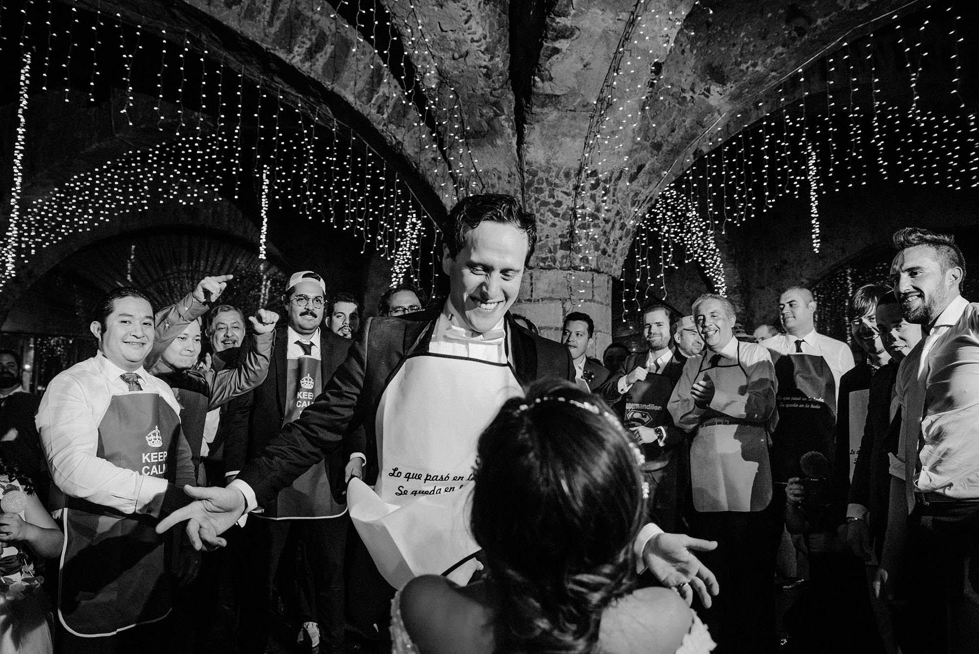 Boda Queretaro hacienda wedding planner magali espinosa fotografo 49-WEB.jpg